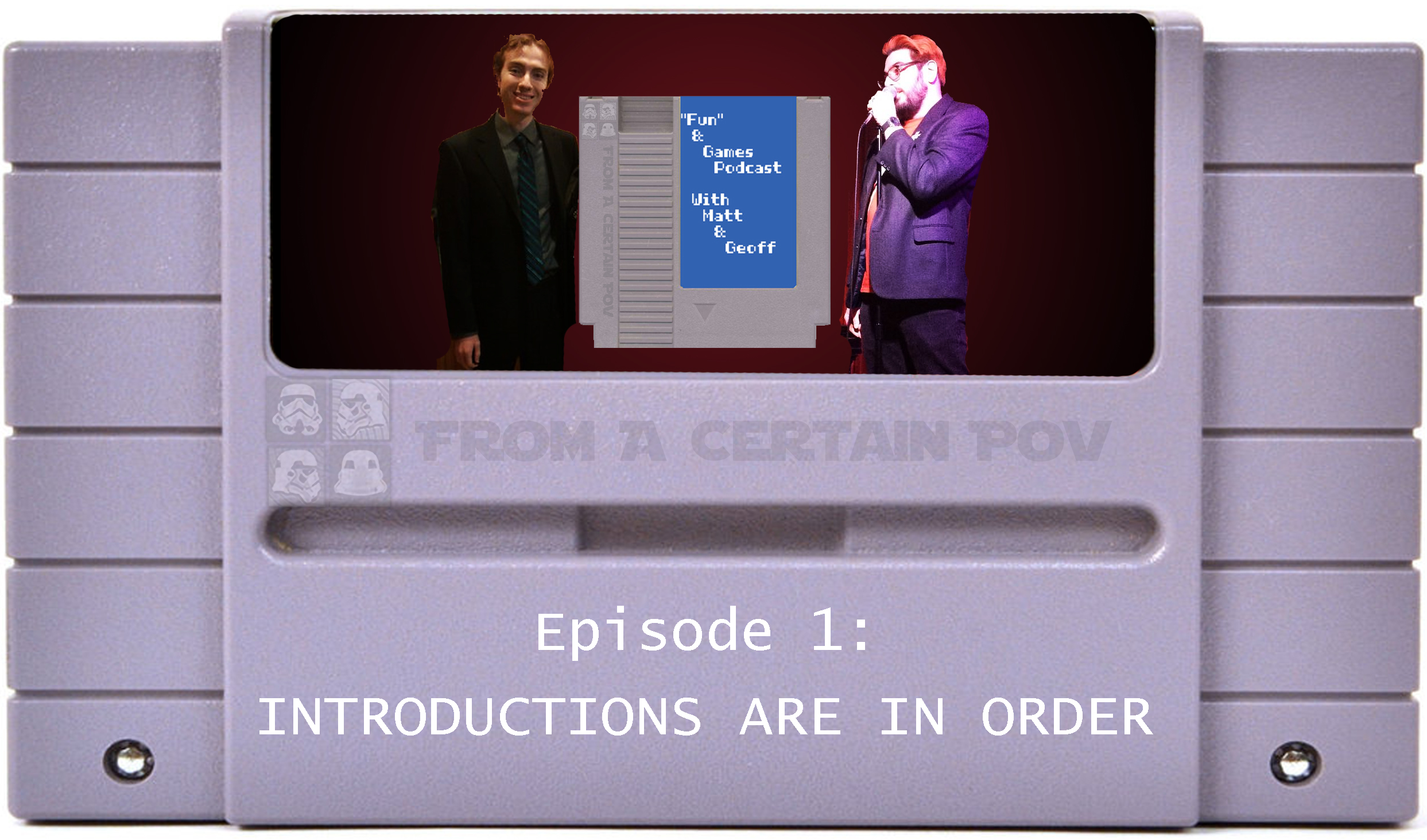 1 - Introductions.jpg