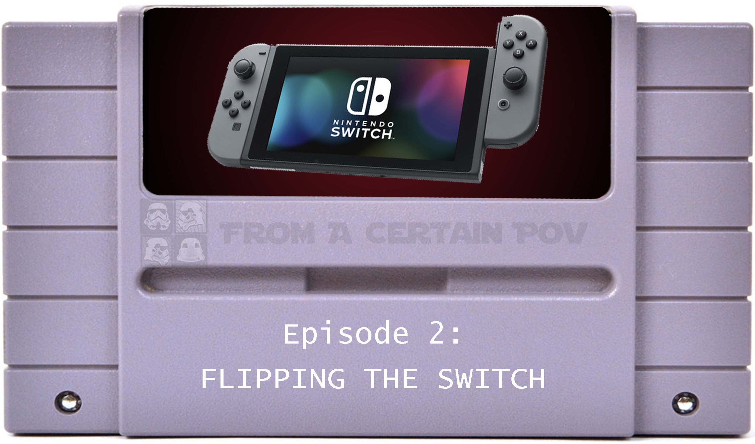 2 - Flipping the Switch.jpg