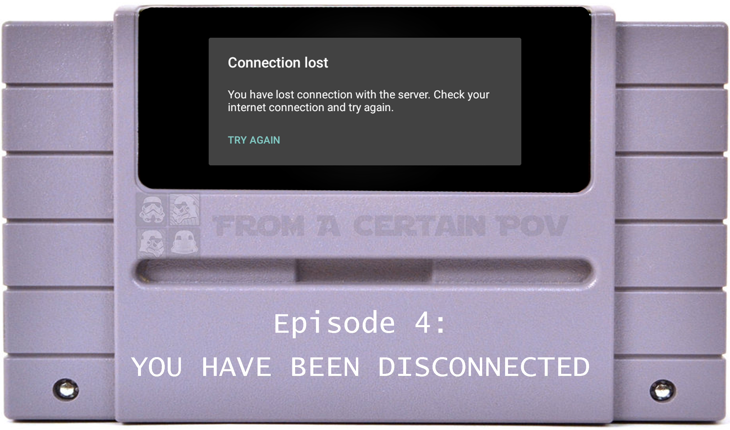 4 - YOU HAVE BEEN DISCONNECTED.jpg