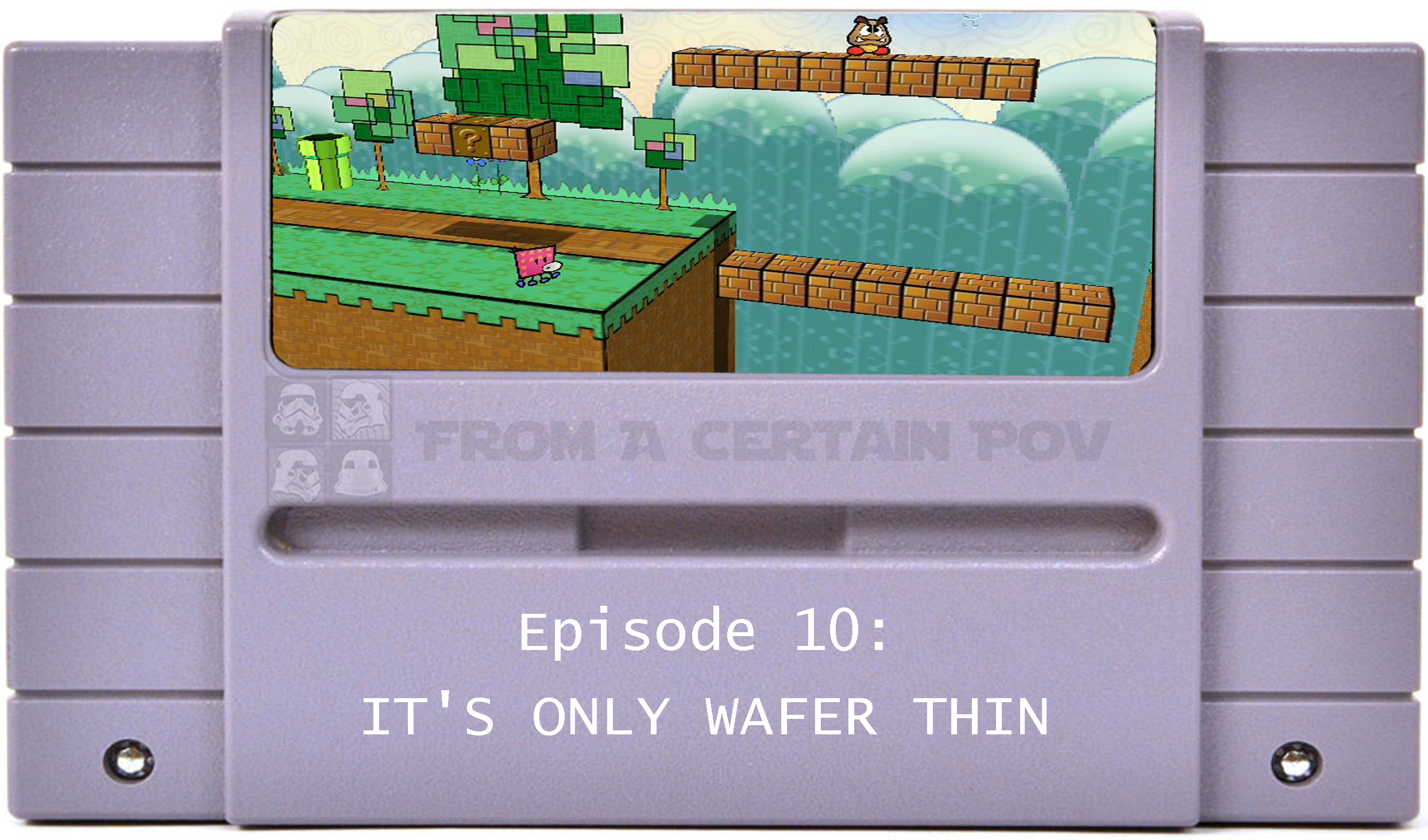 10 - IT'S ONLY WAFER THIN.jpg