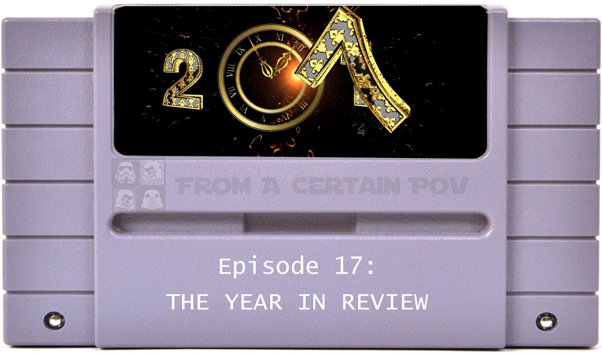 17 - Year in Review.jpg