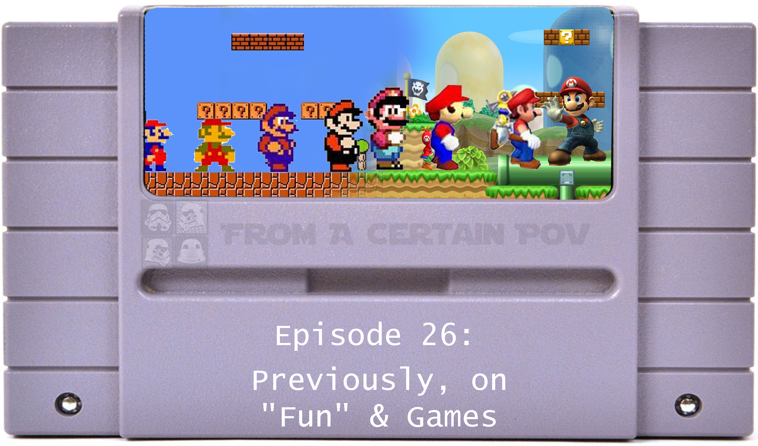 26 - Previously, on Fun & Games.jpg
