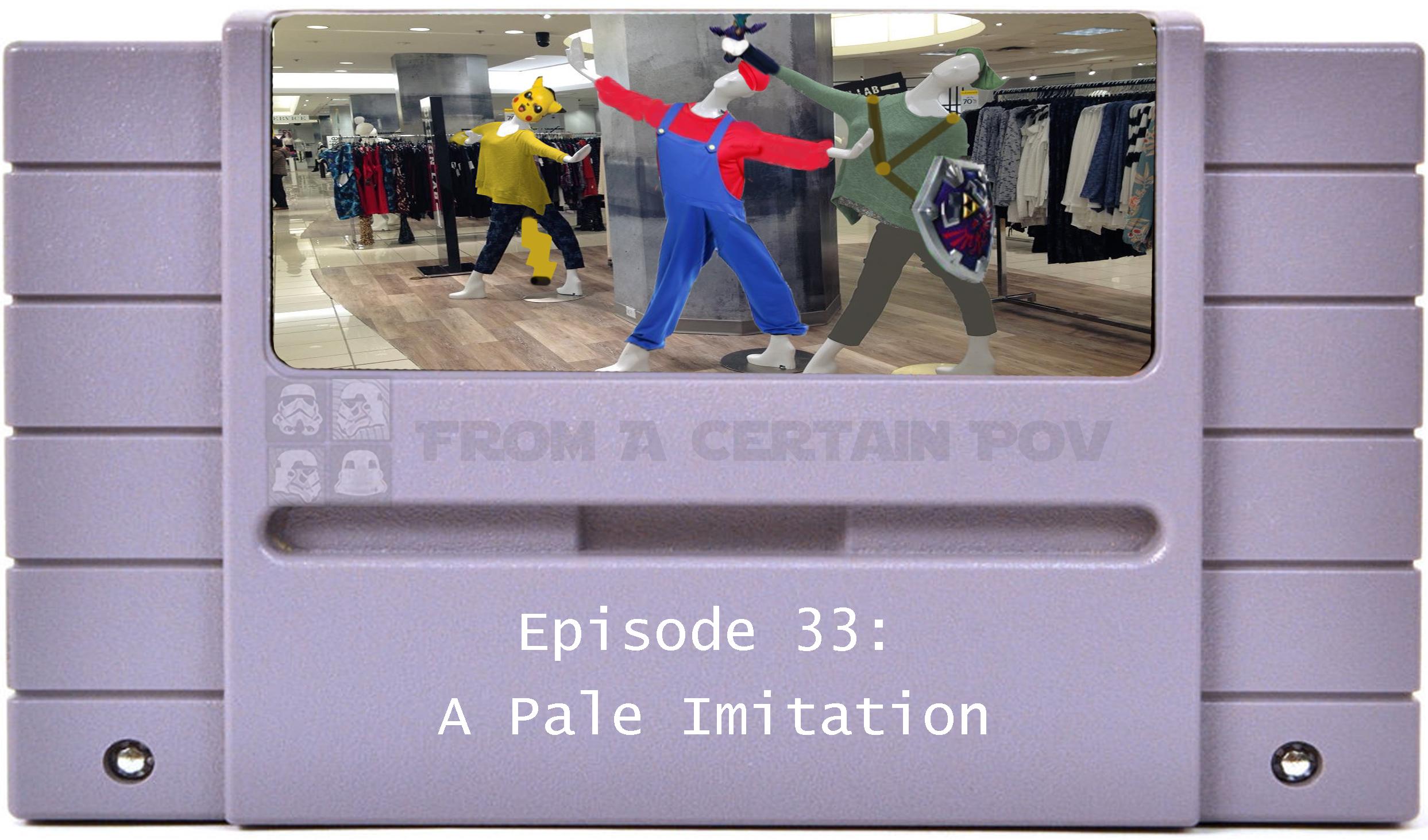 33 - Pale Imitation.jpg