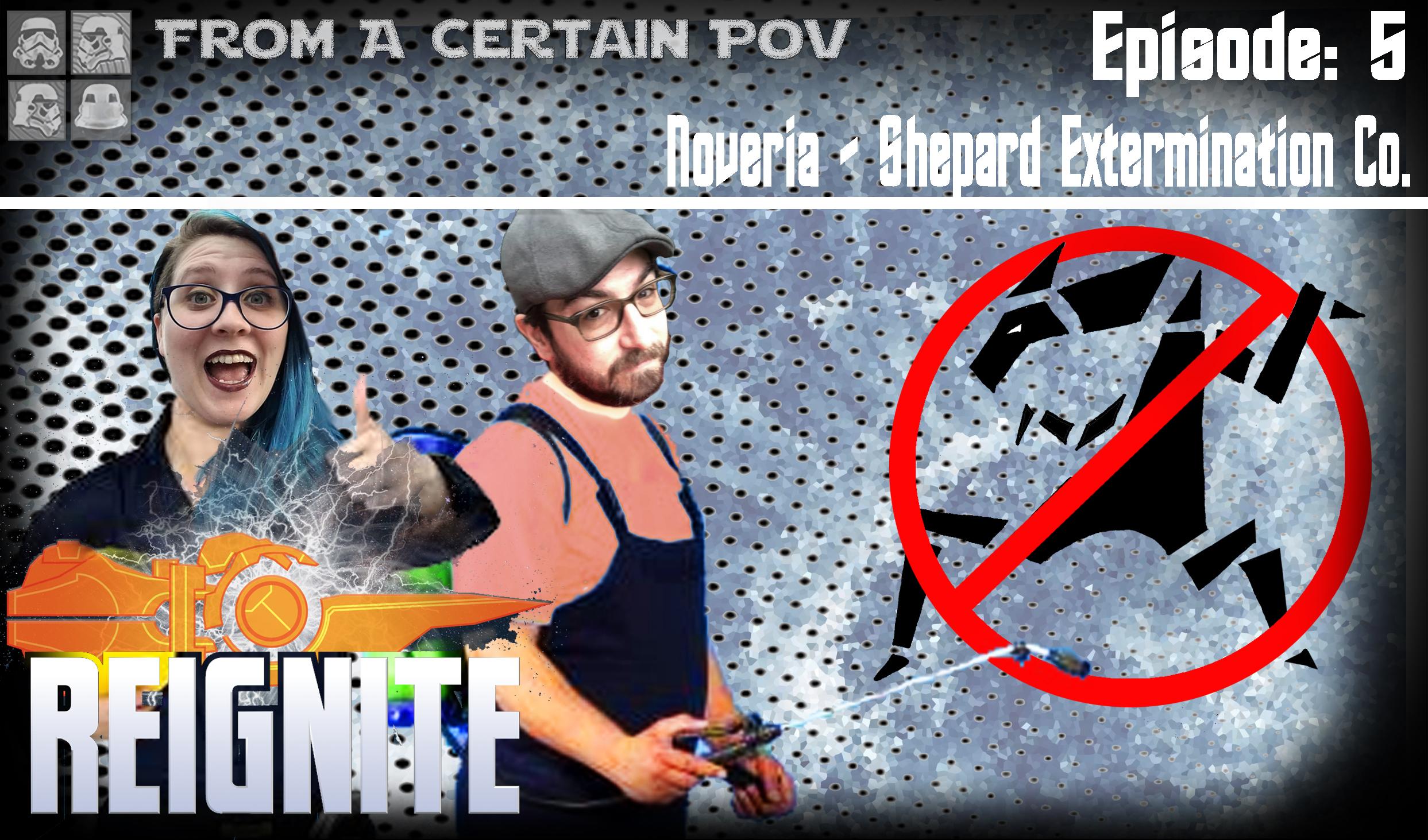 5 - Noveria - Shepard Extermination Co..jpg