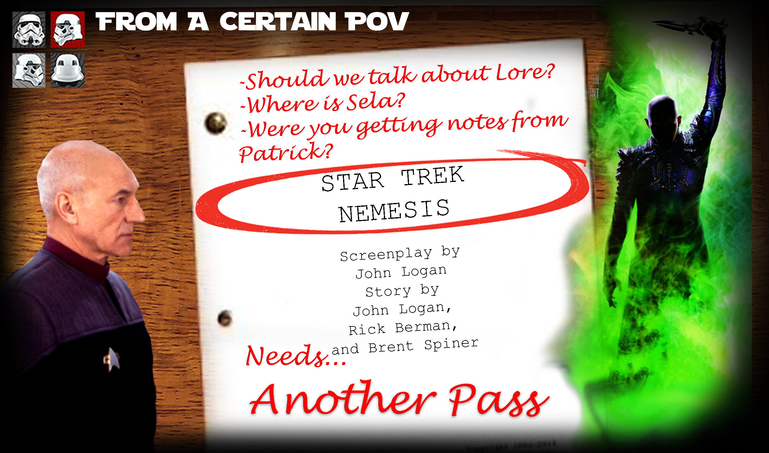 34 - Another Pass at Star Trek Nemesis Banner.jpg