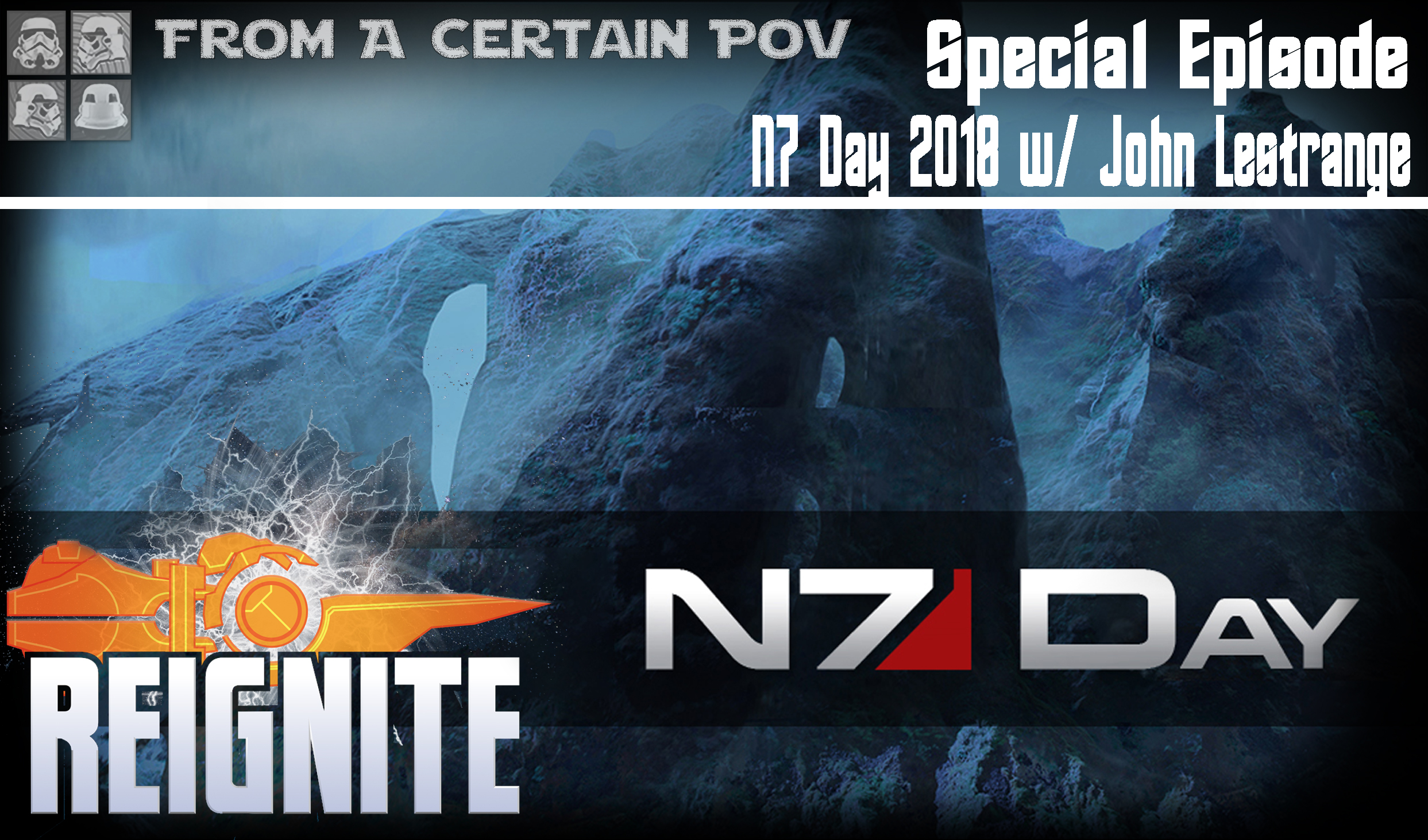 Special Episode - N7 Day.jpg
