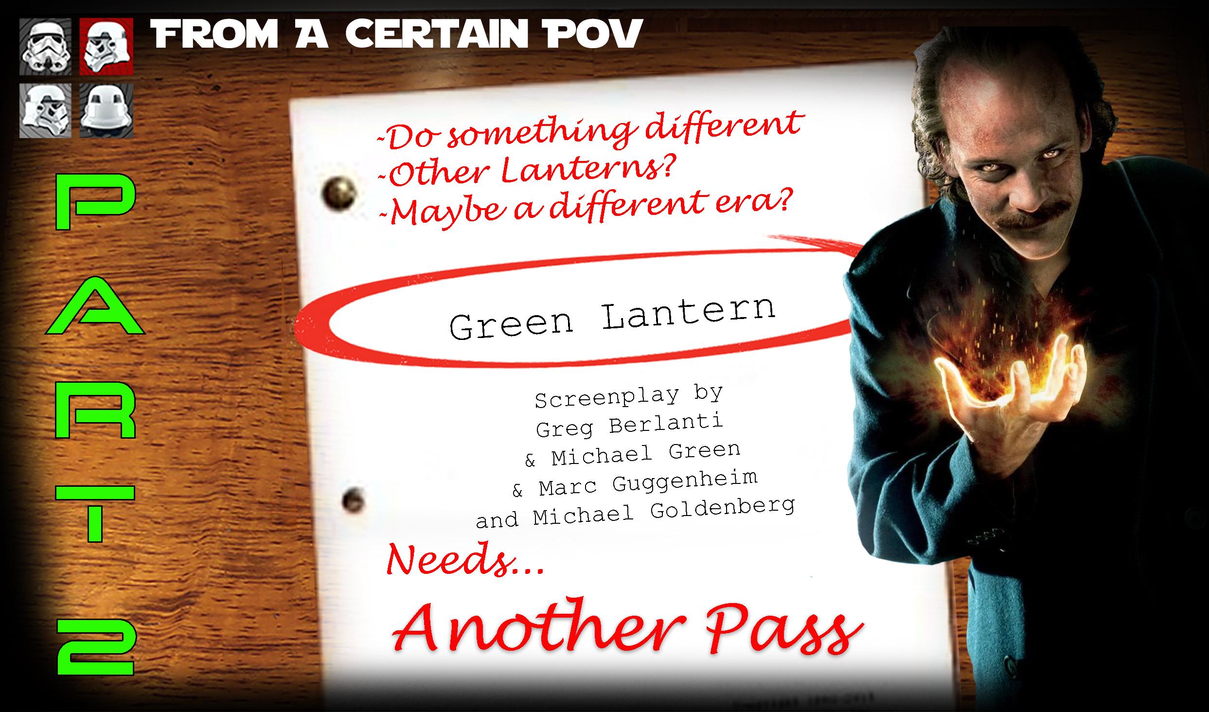 39 - Green Lantern Part 2 Banner.jpg
