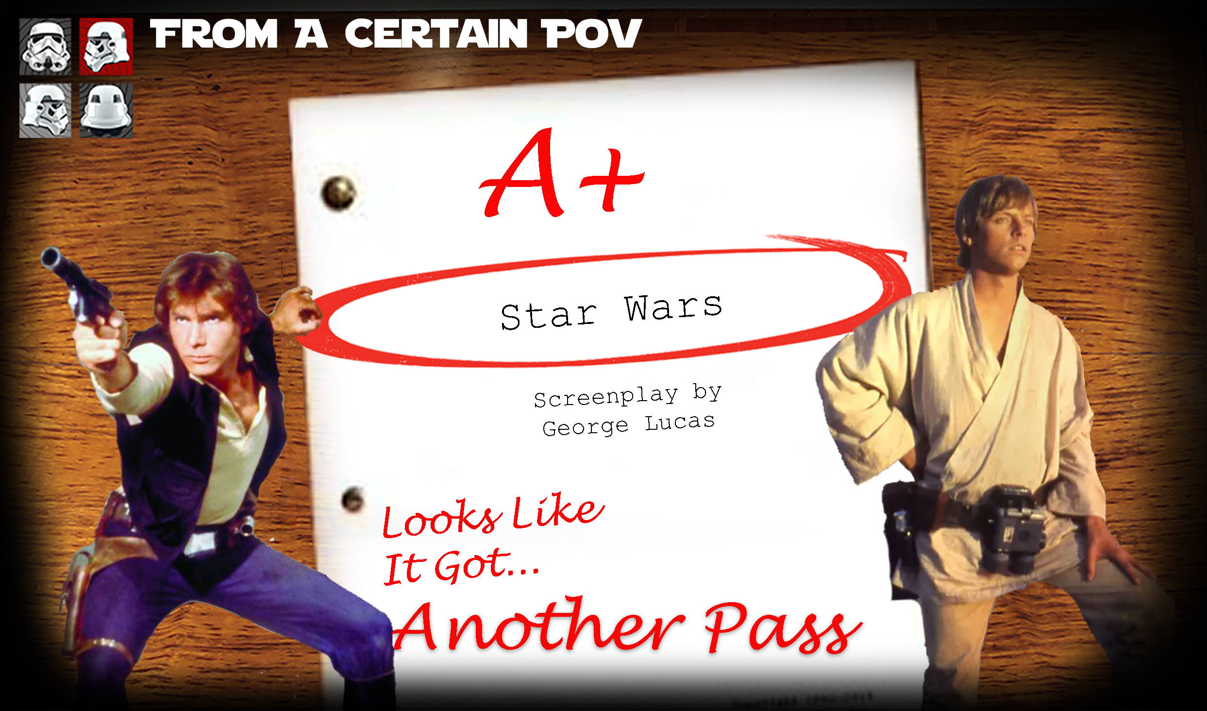 40 - Another Pass at Star Wars A New Hope Banner.jpg