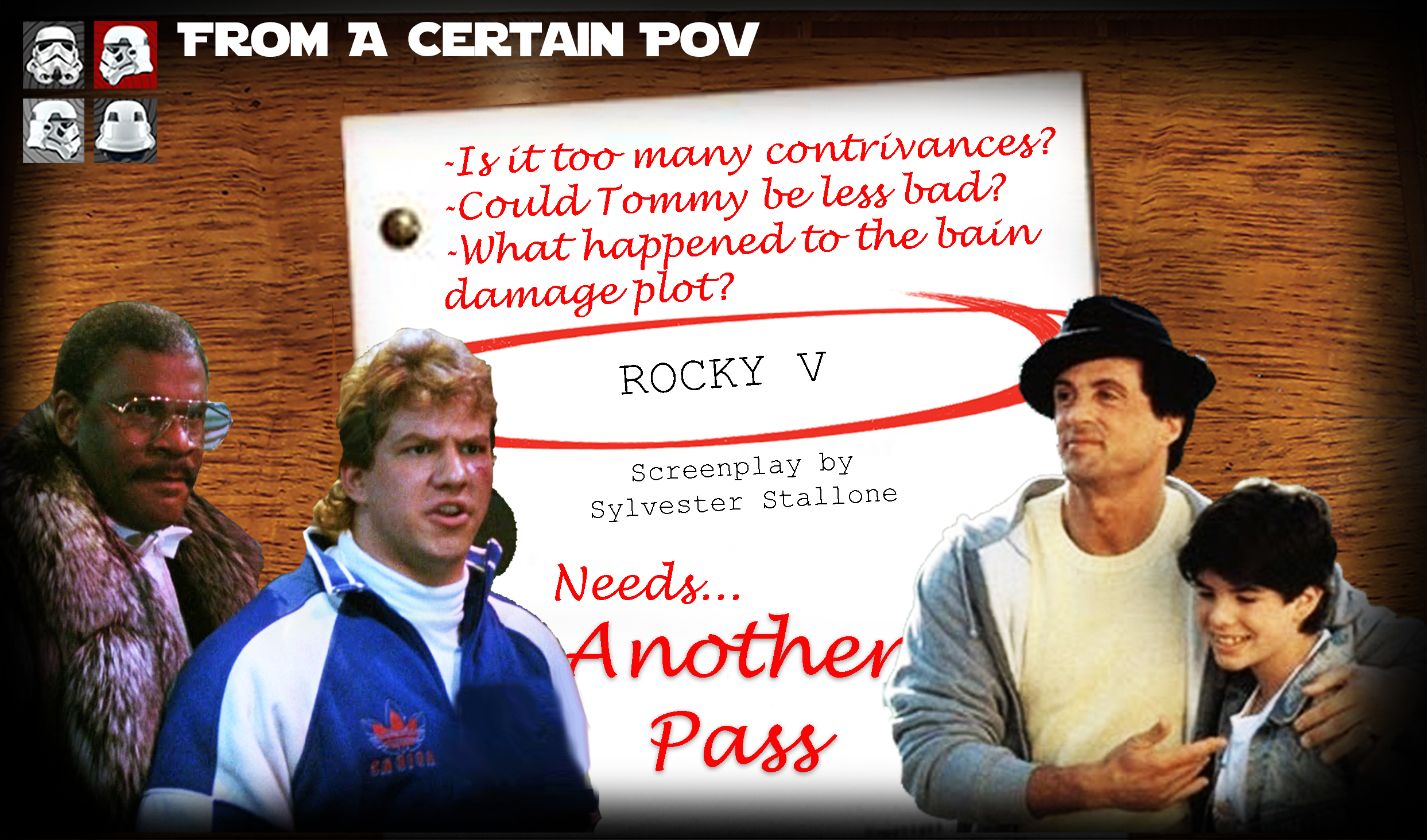 41 - Another Pass at Rocky V Banner.jpg