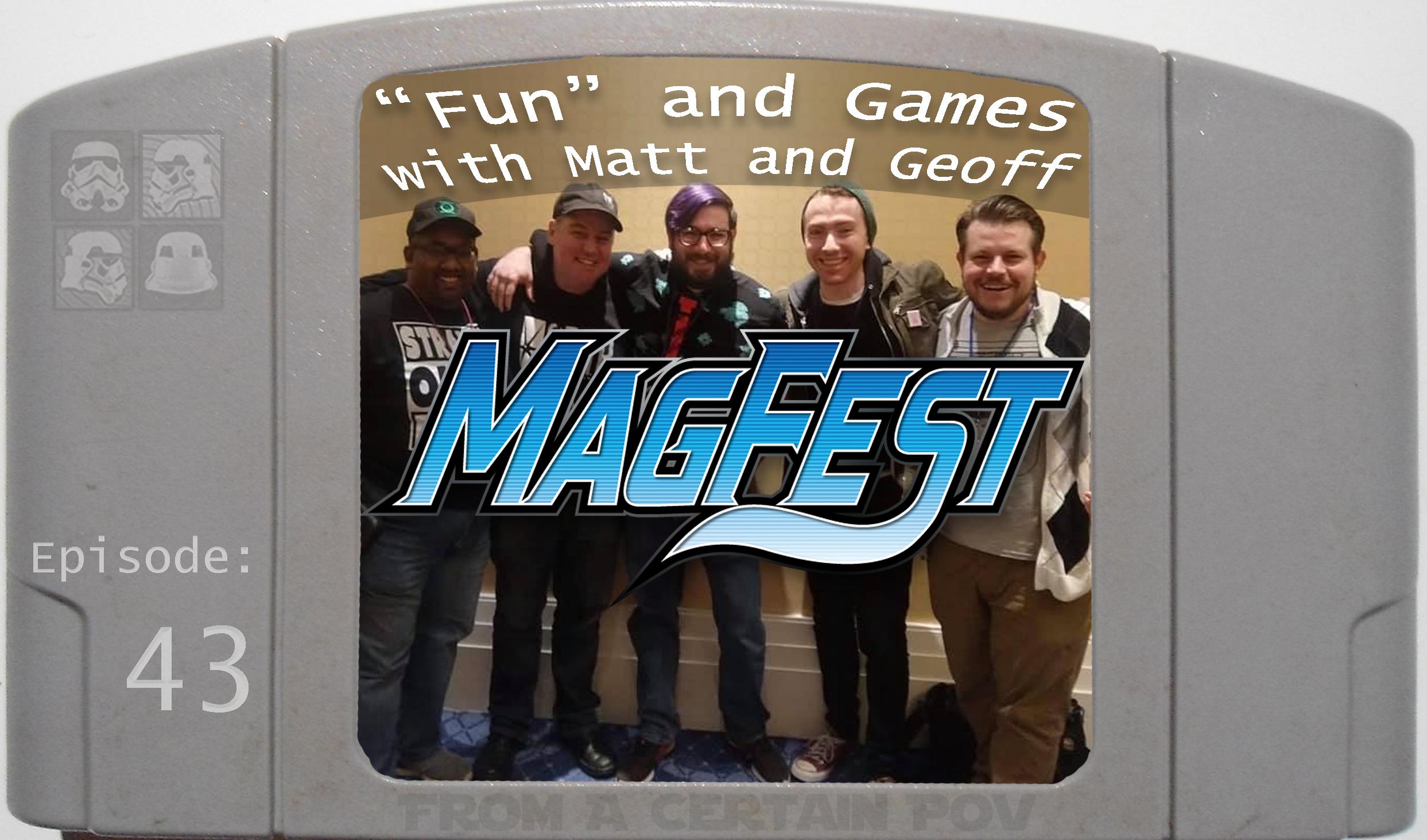 43 - Magfest.jpg