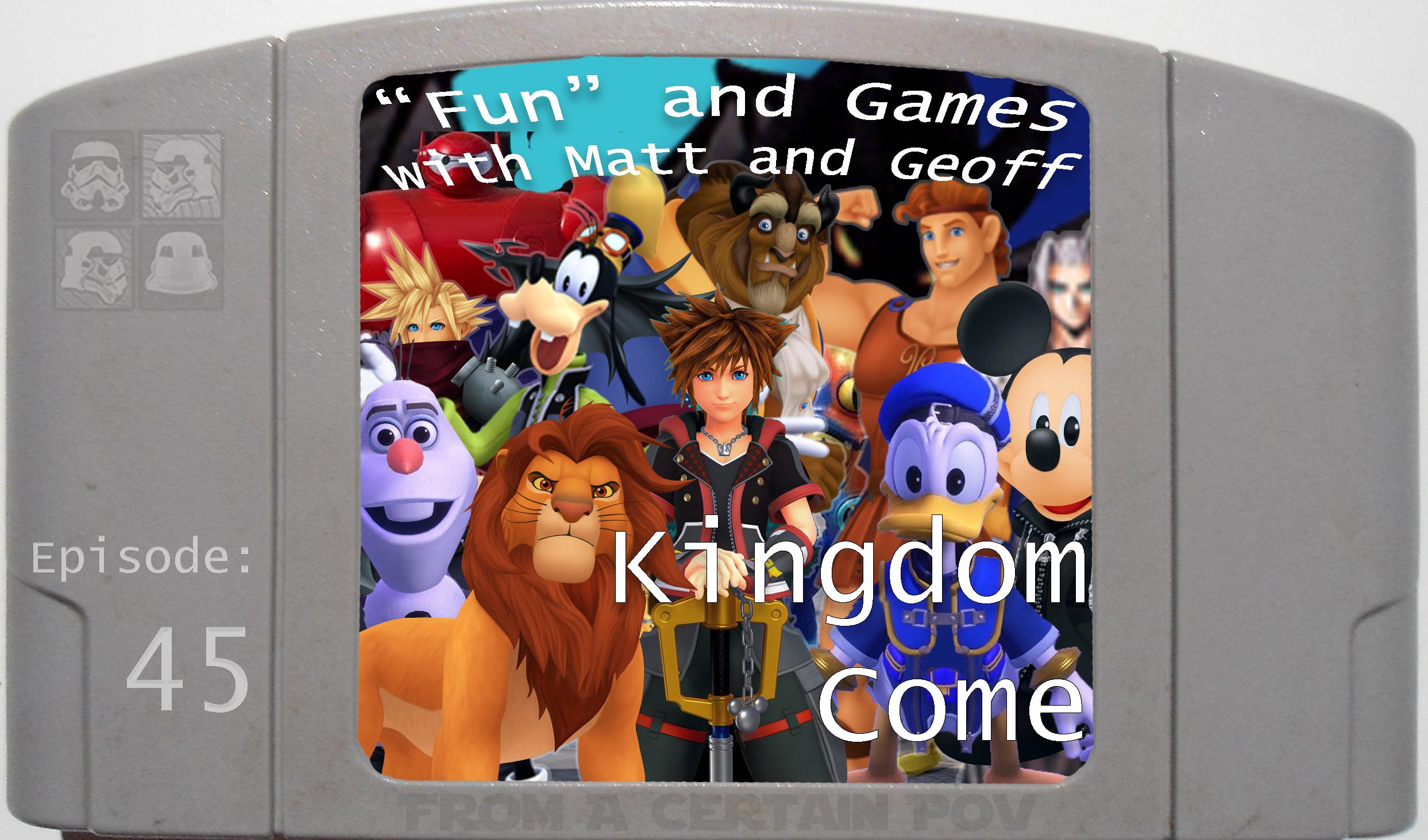 45 - Kingdom Come.jpg
