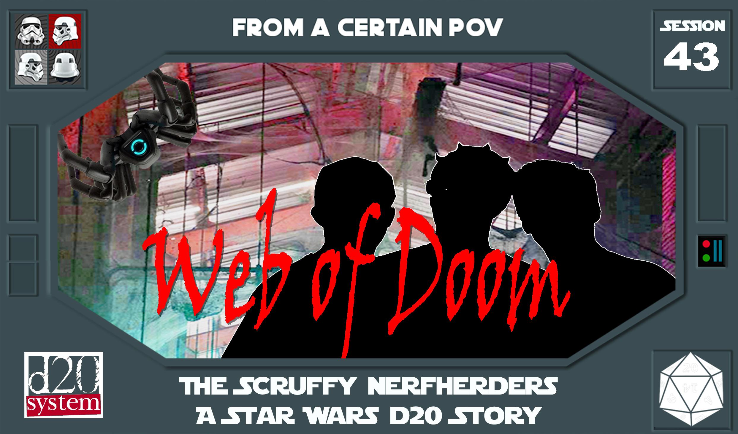 43 - Web of Doom.jpg