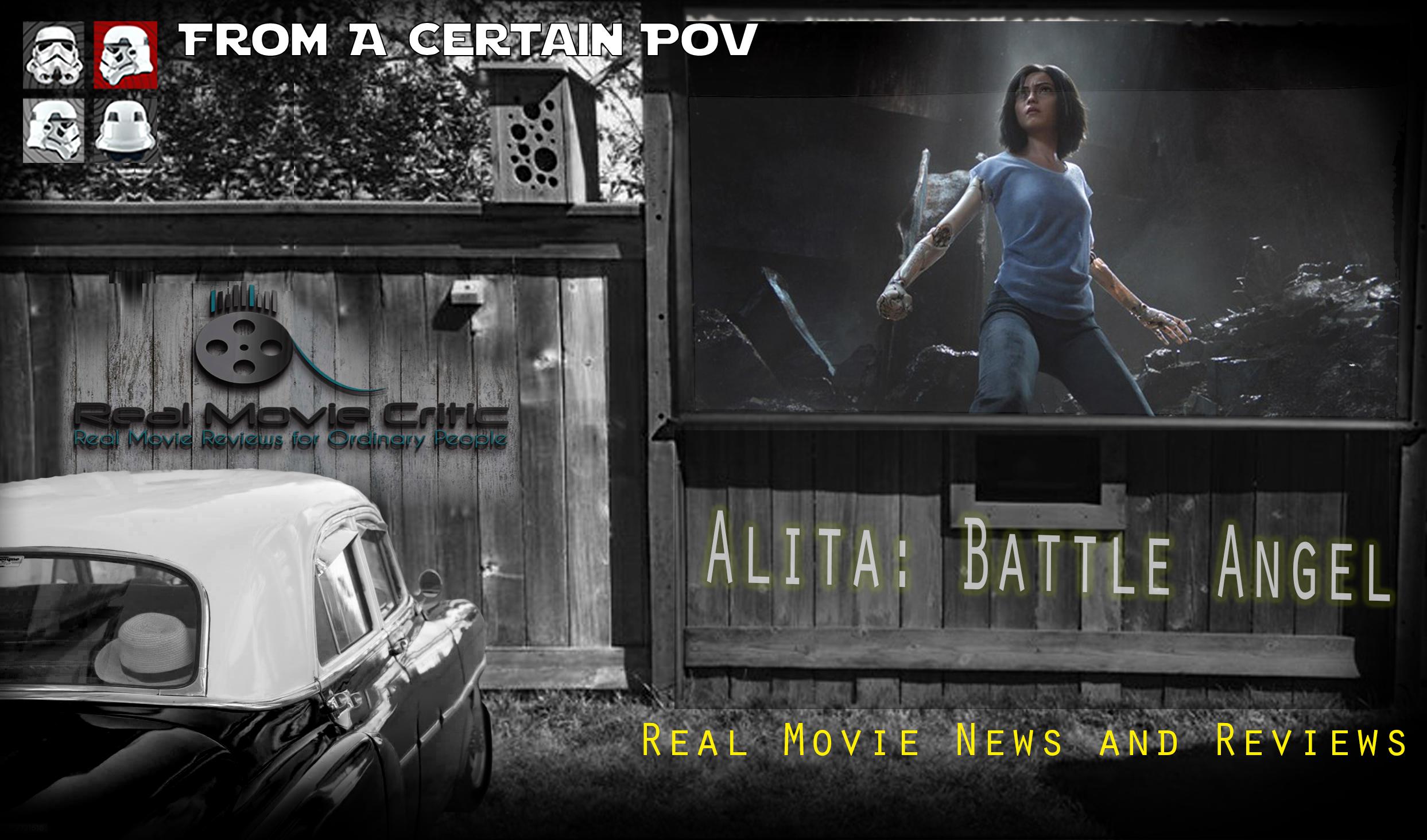 RMNR 02192019 Alita Battle Angel.jpg