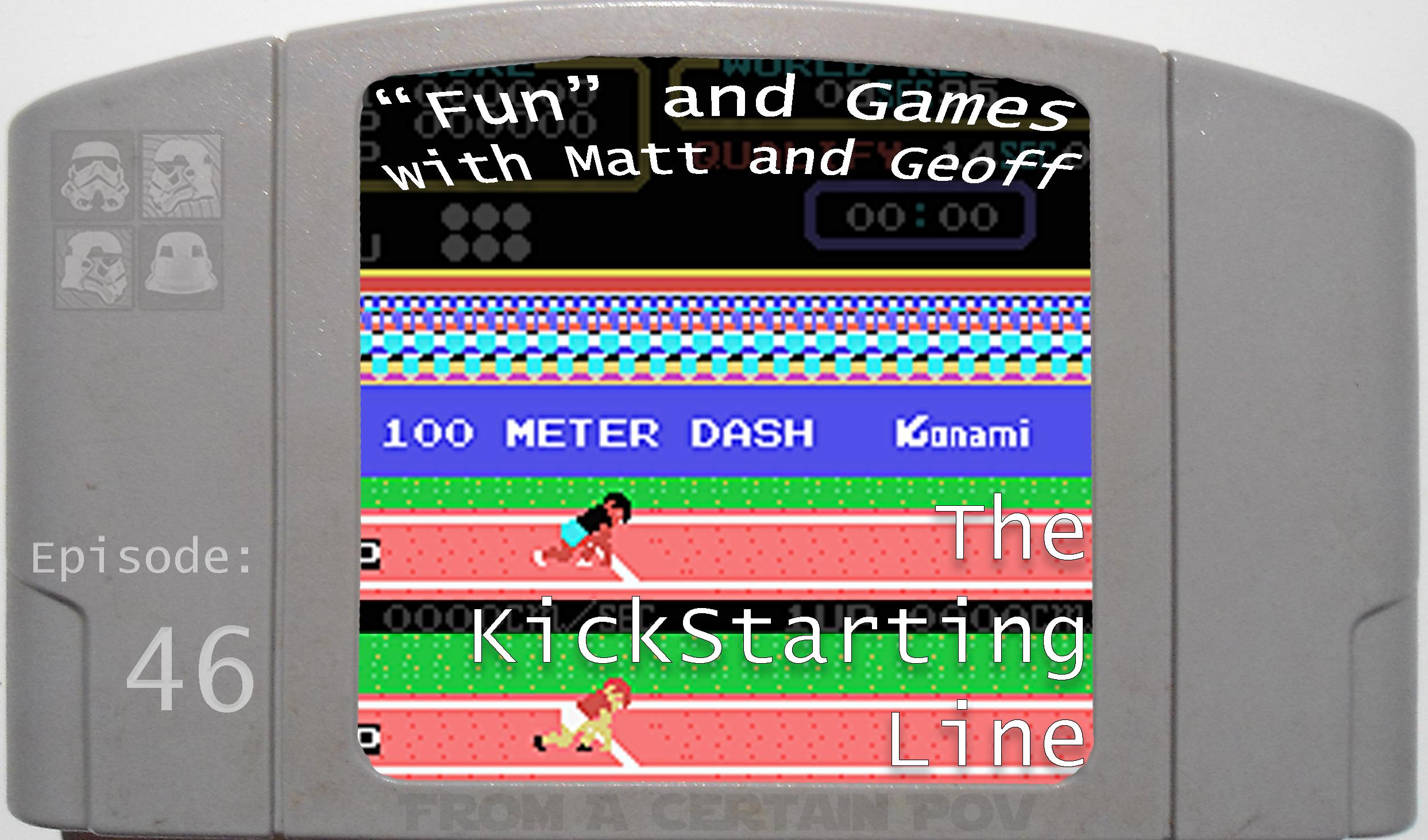 46 - Kickstarting line.jpg