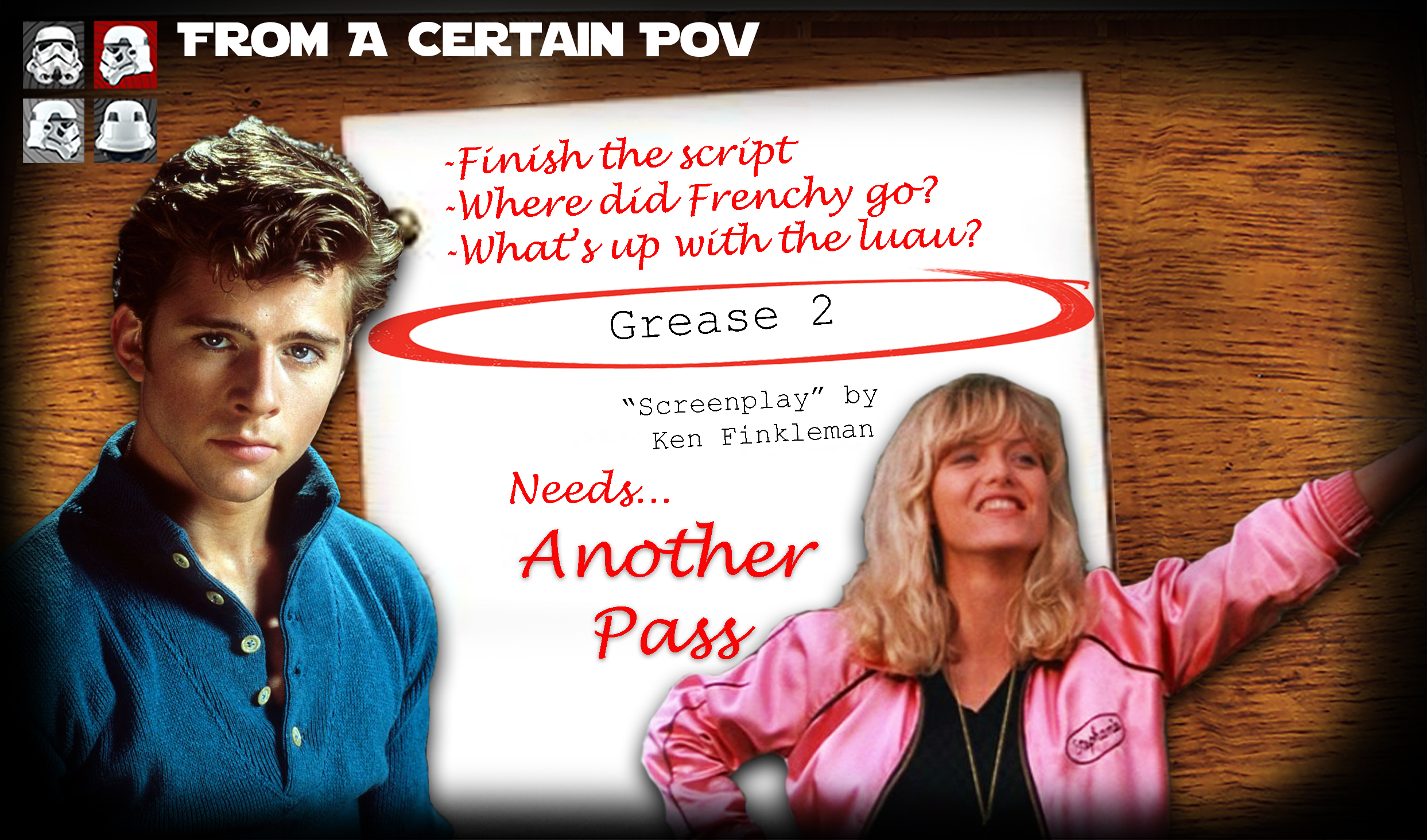 48 - Another Pass at Grease 2 Banner.jpg