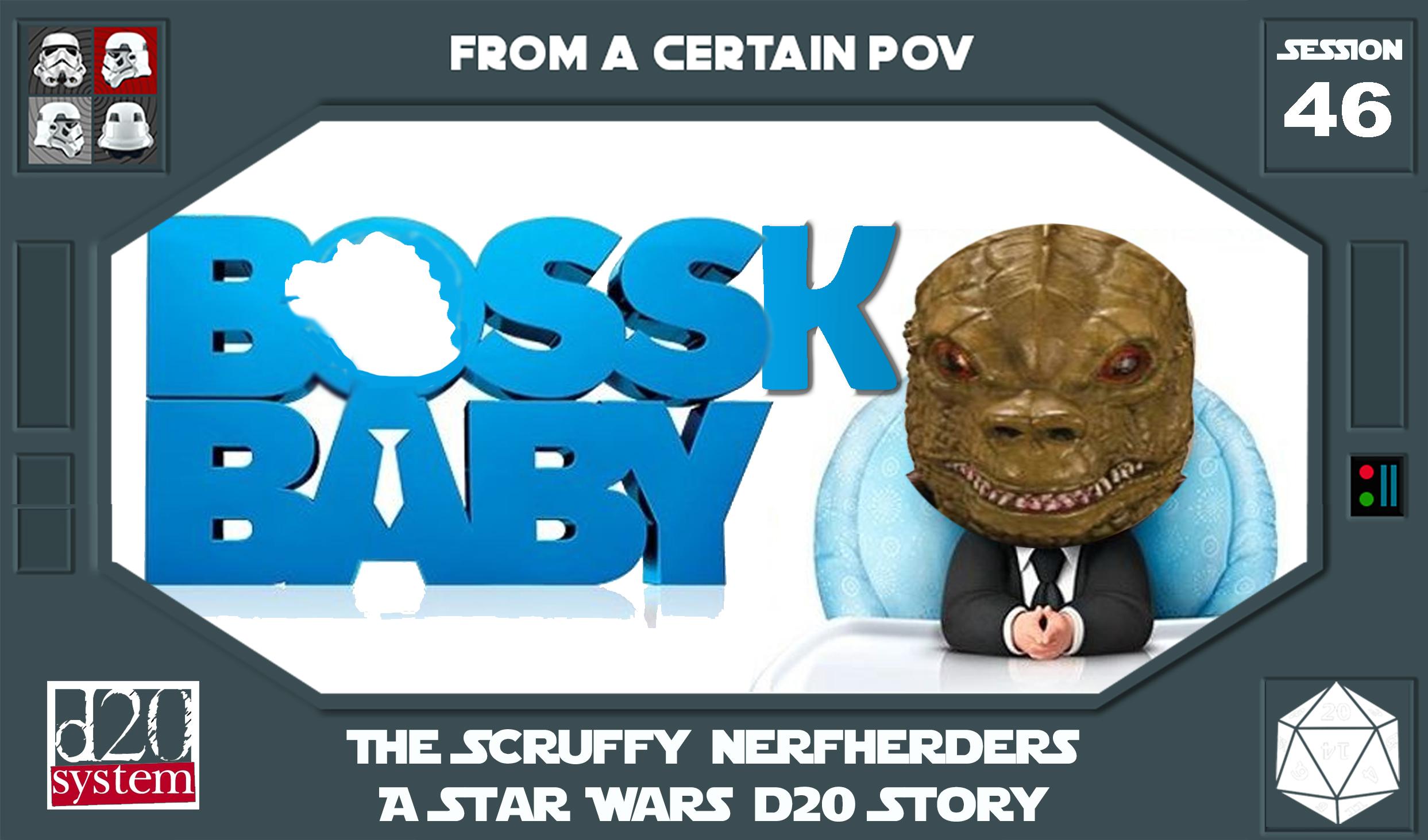 46 - Bossk Baby.jpg