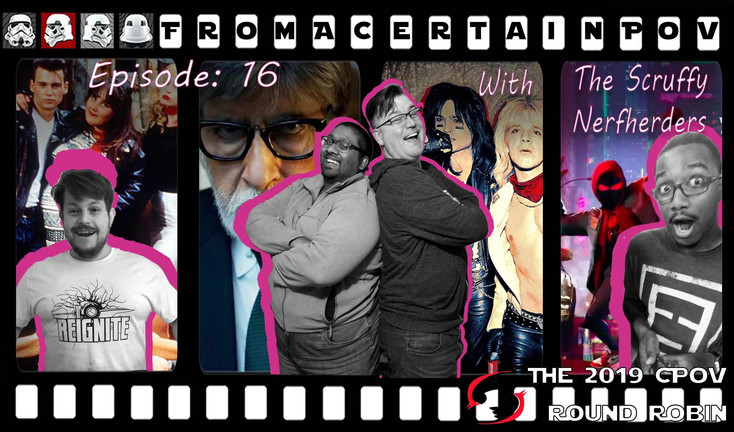 Episode 16.jpg