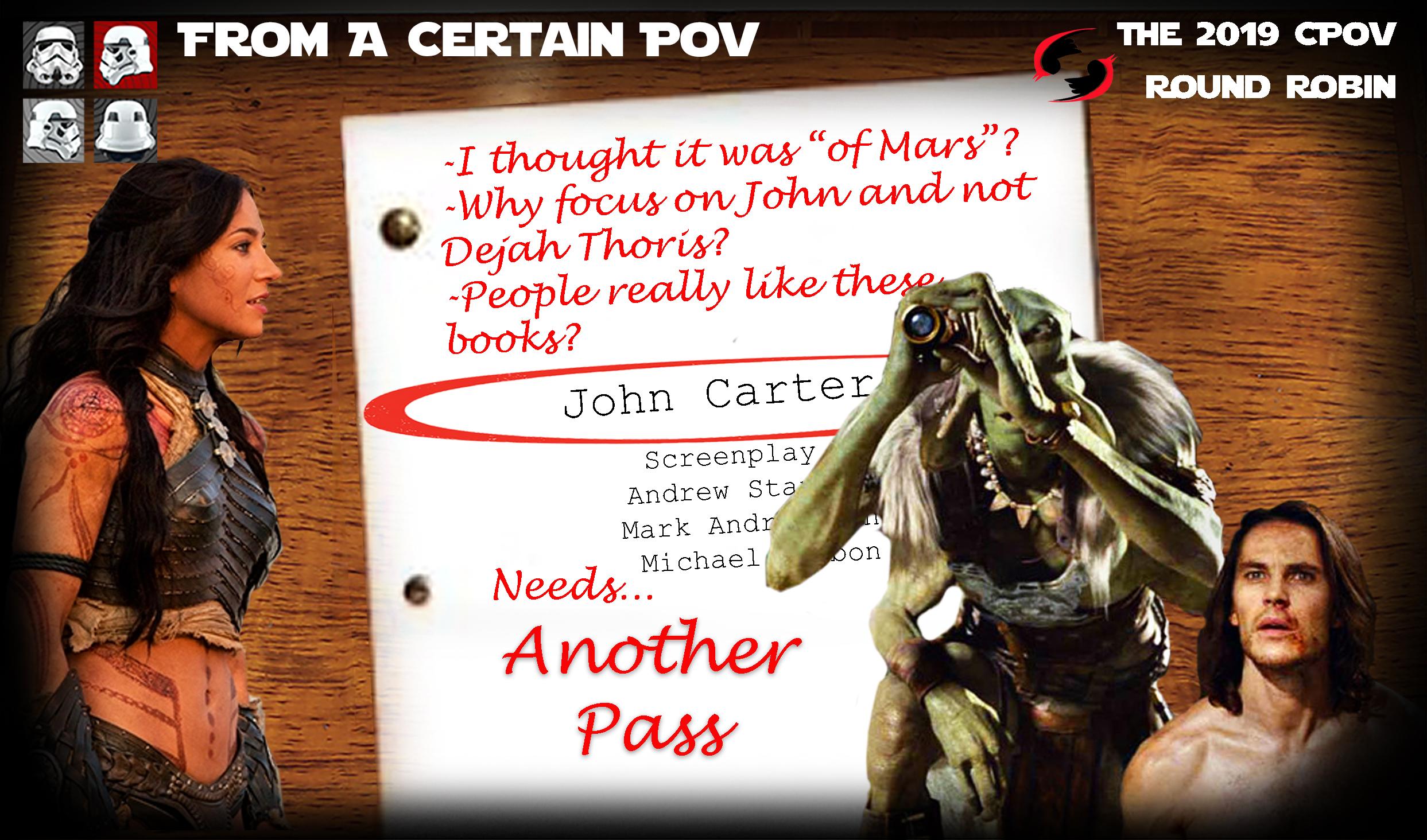 Another Pass at John Carter Banner.jpg