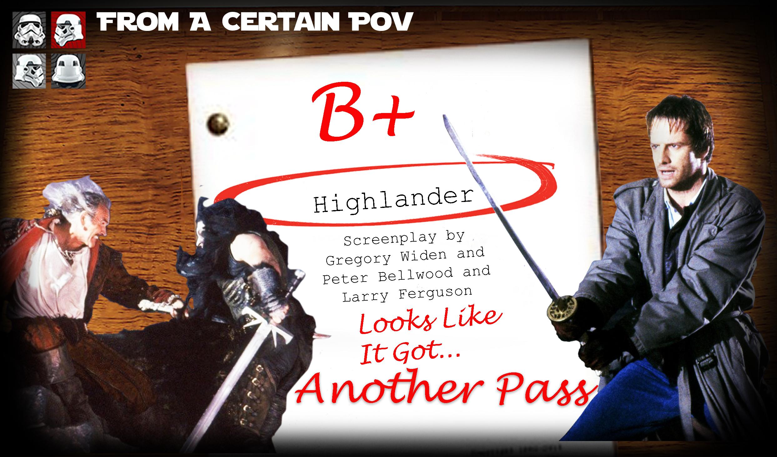 50 - Another Pass at Highlander Banner.jpg