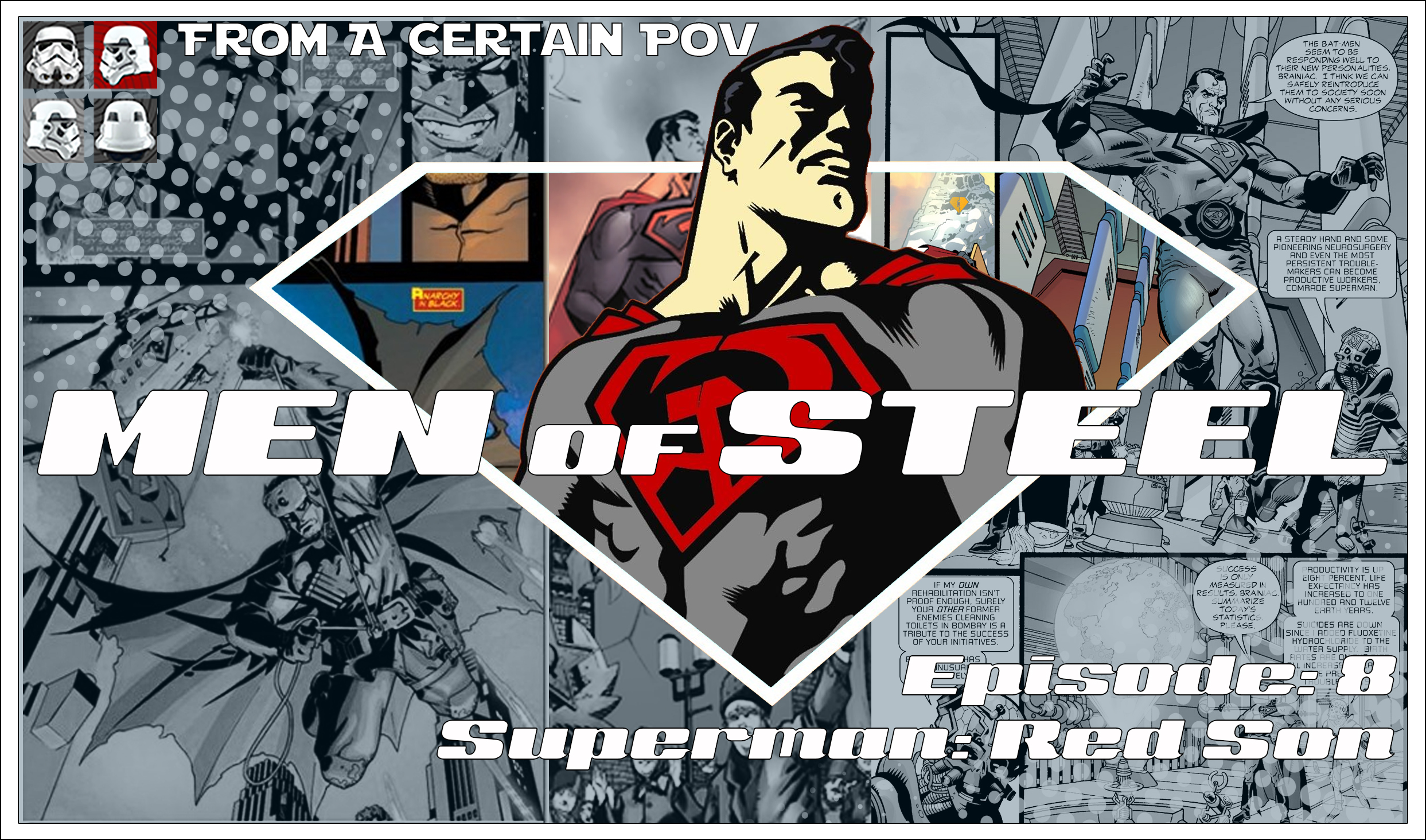 8 - Superman Red Son.jpg
