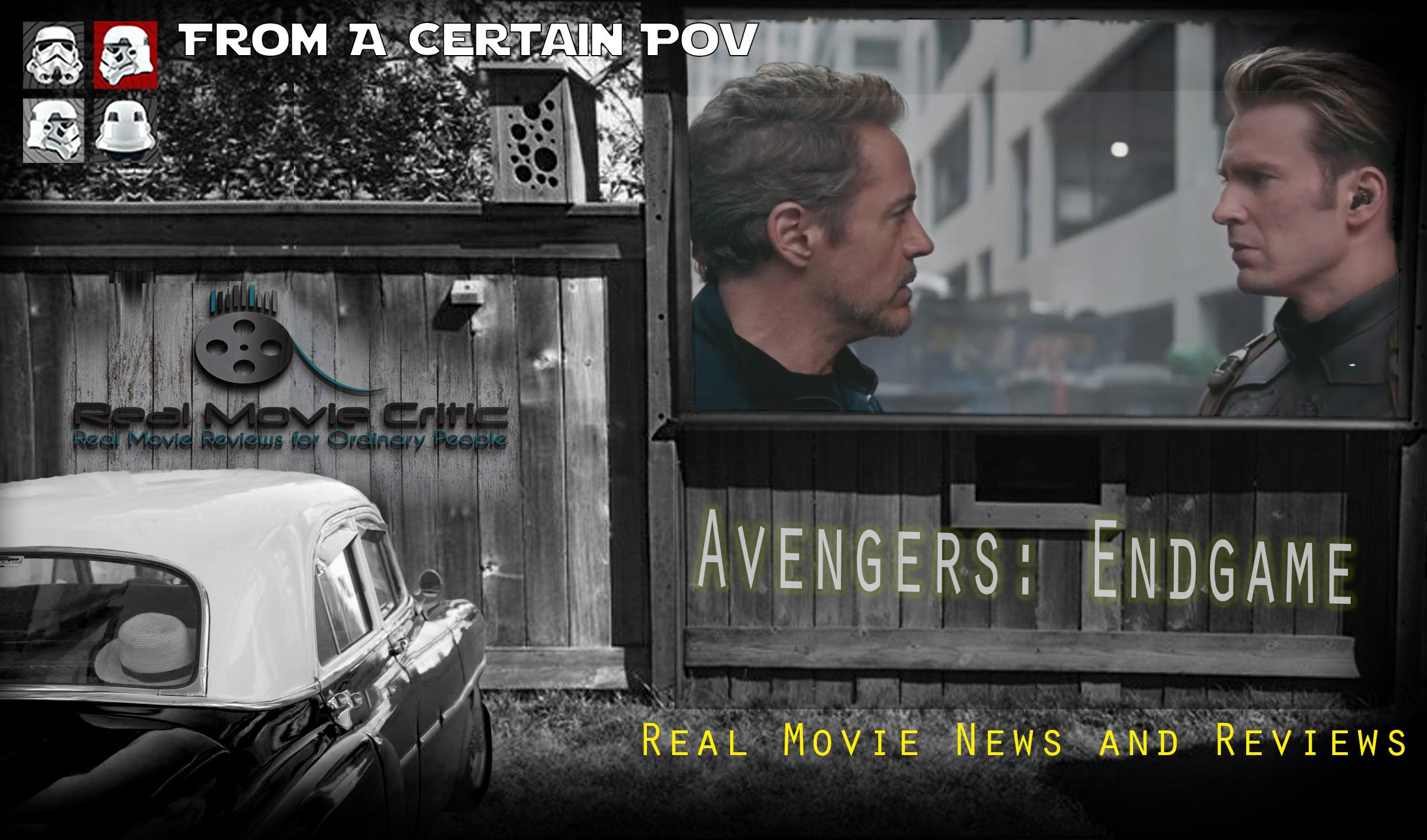 RMNR 04302019 Avengers Endgame.jpg