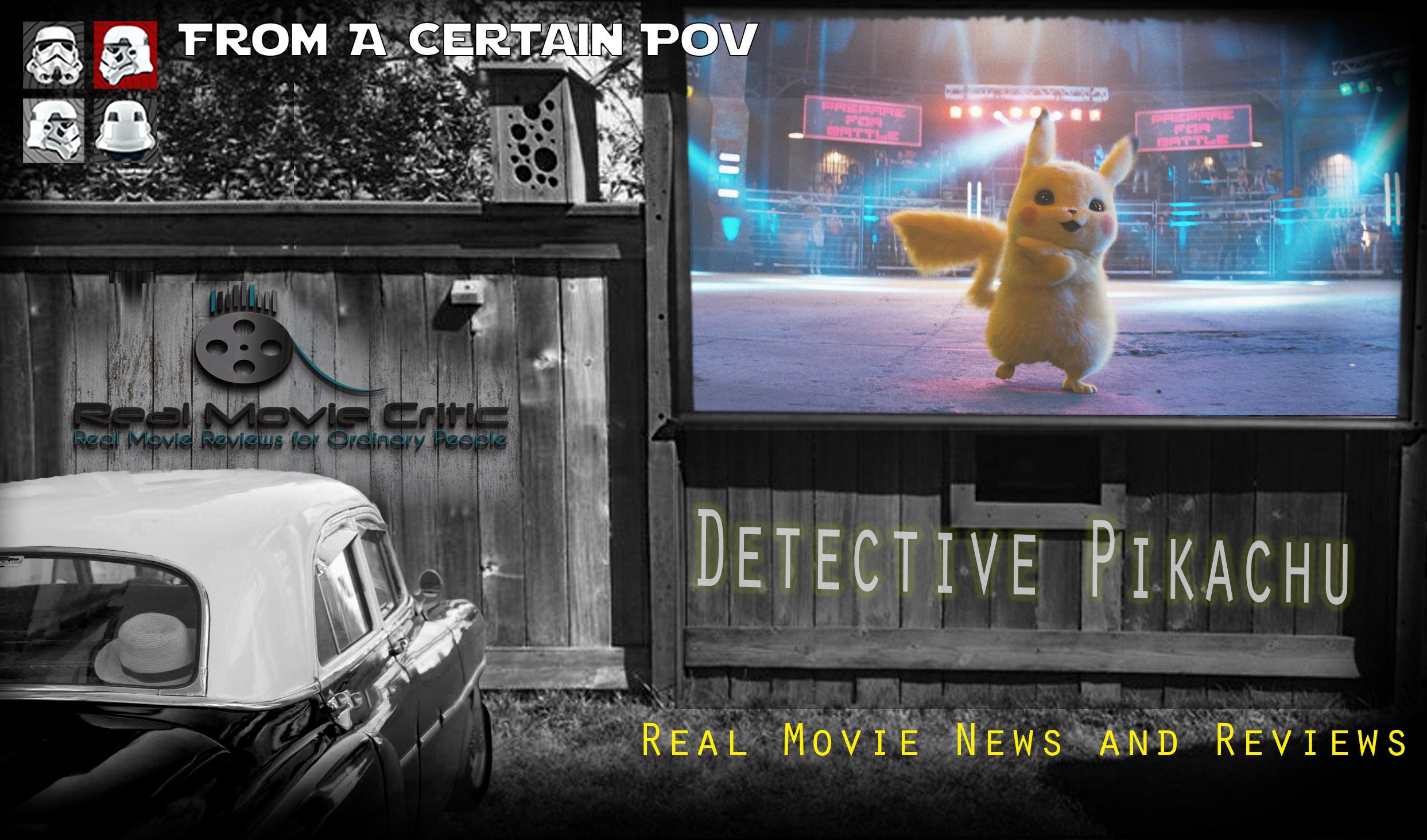 RMNR 05142019 Detective Pikachu.jpg