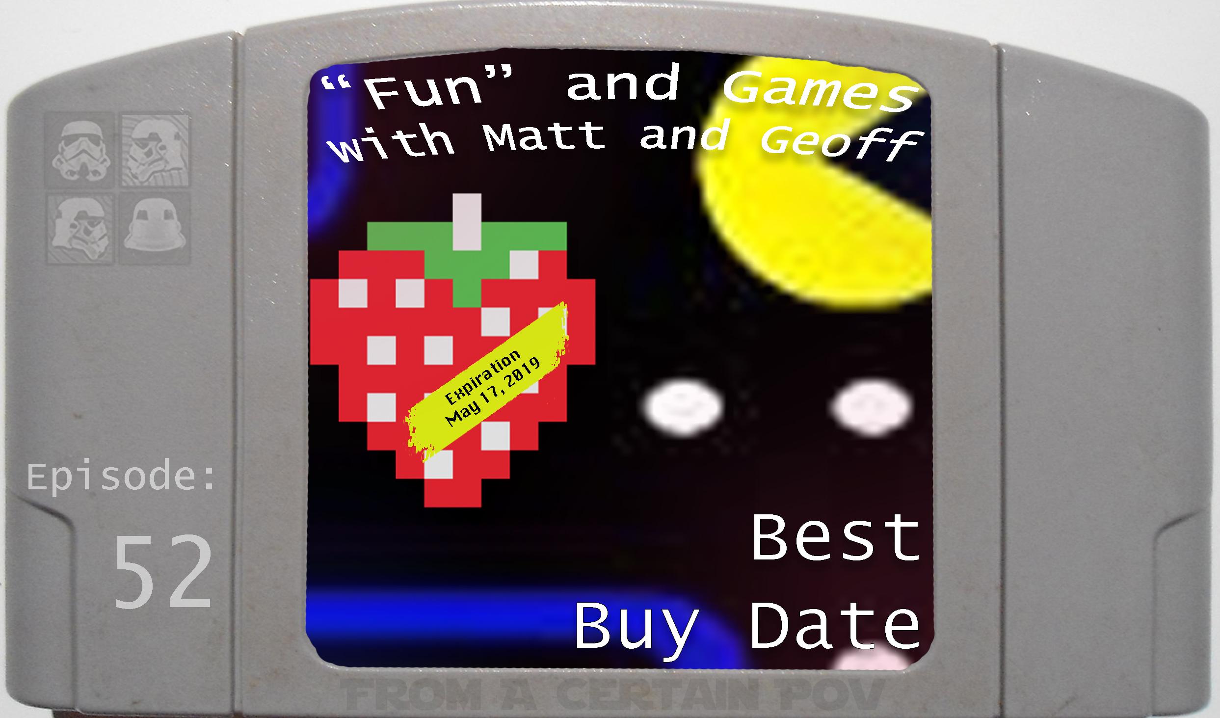 52 - Best Buy Date.jpg