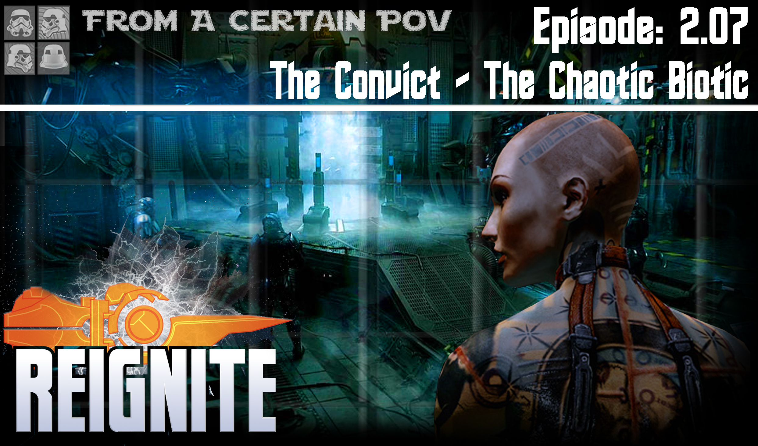 2.07 - The Convict - The Chaotic Biotic.jpg