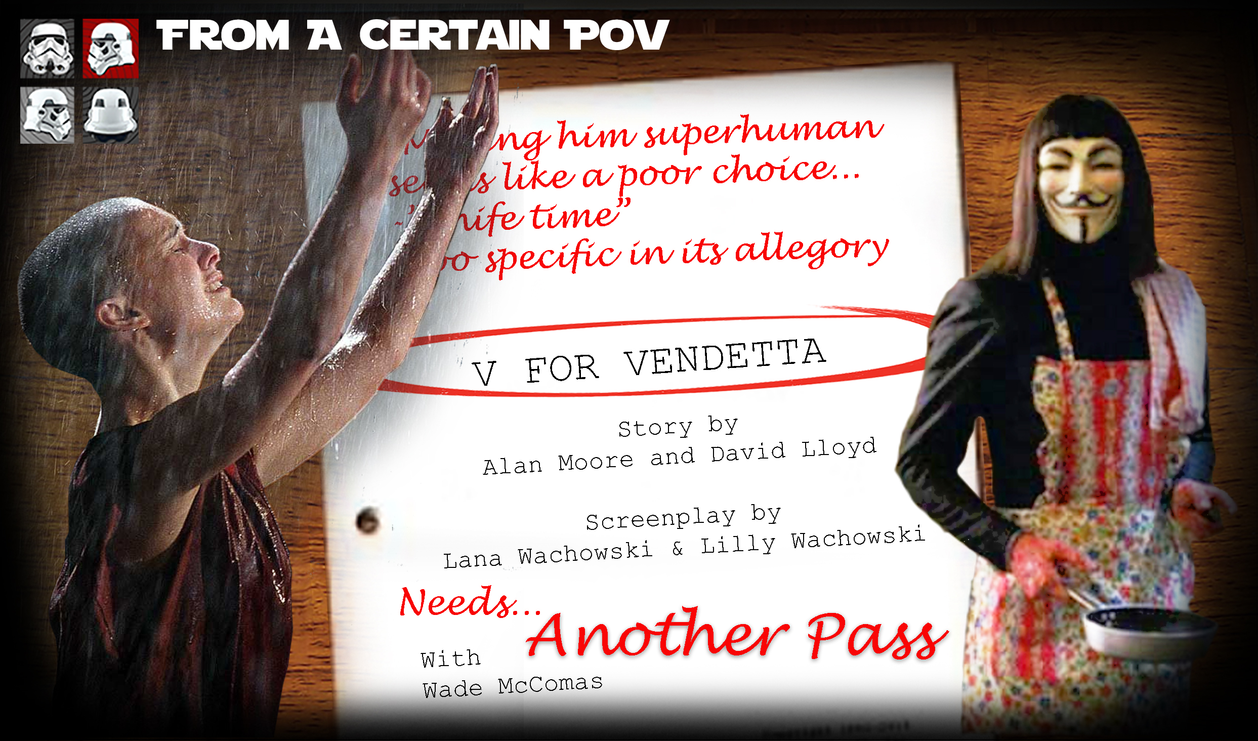 54 - Another Pass at V for Vendetta Banner.jpg