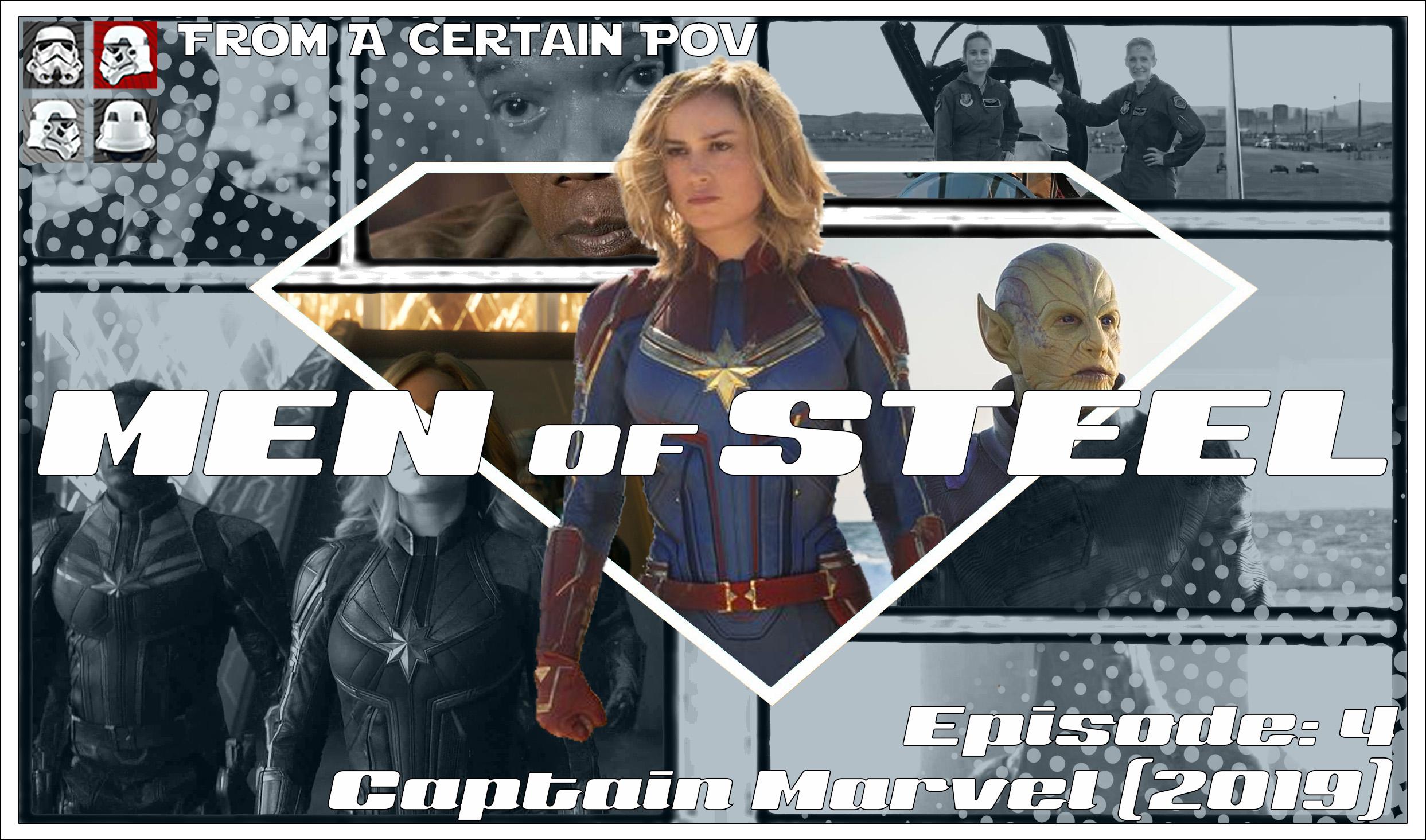 4 - Captain Marvel (2019).jpg