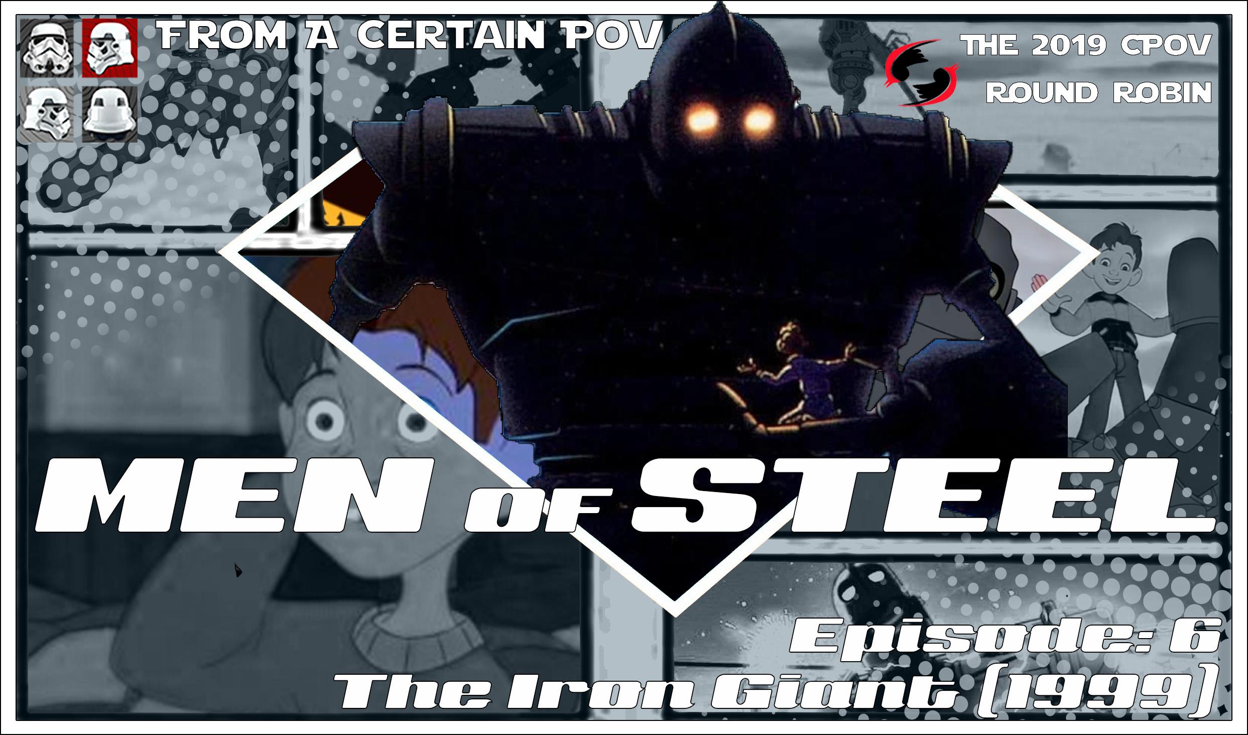 6 - The Iron Giant (1999).jpg