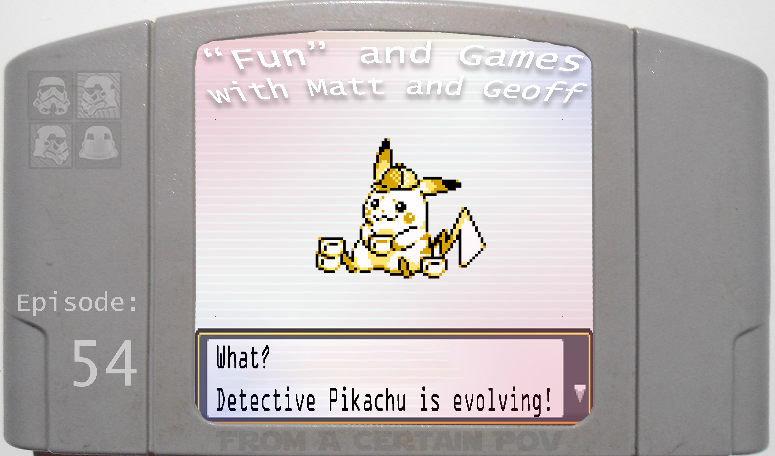 54 - What Detective Pikachu.jpg