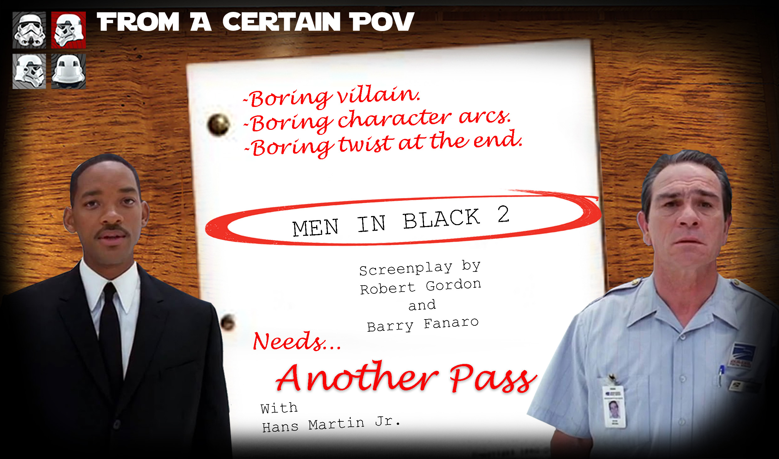 56 - Another Pass at MiB2 Banner.jpg