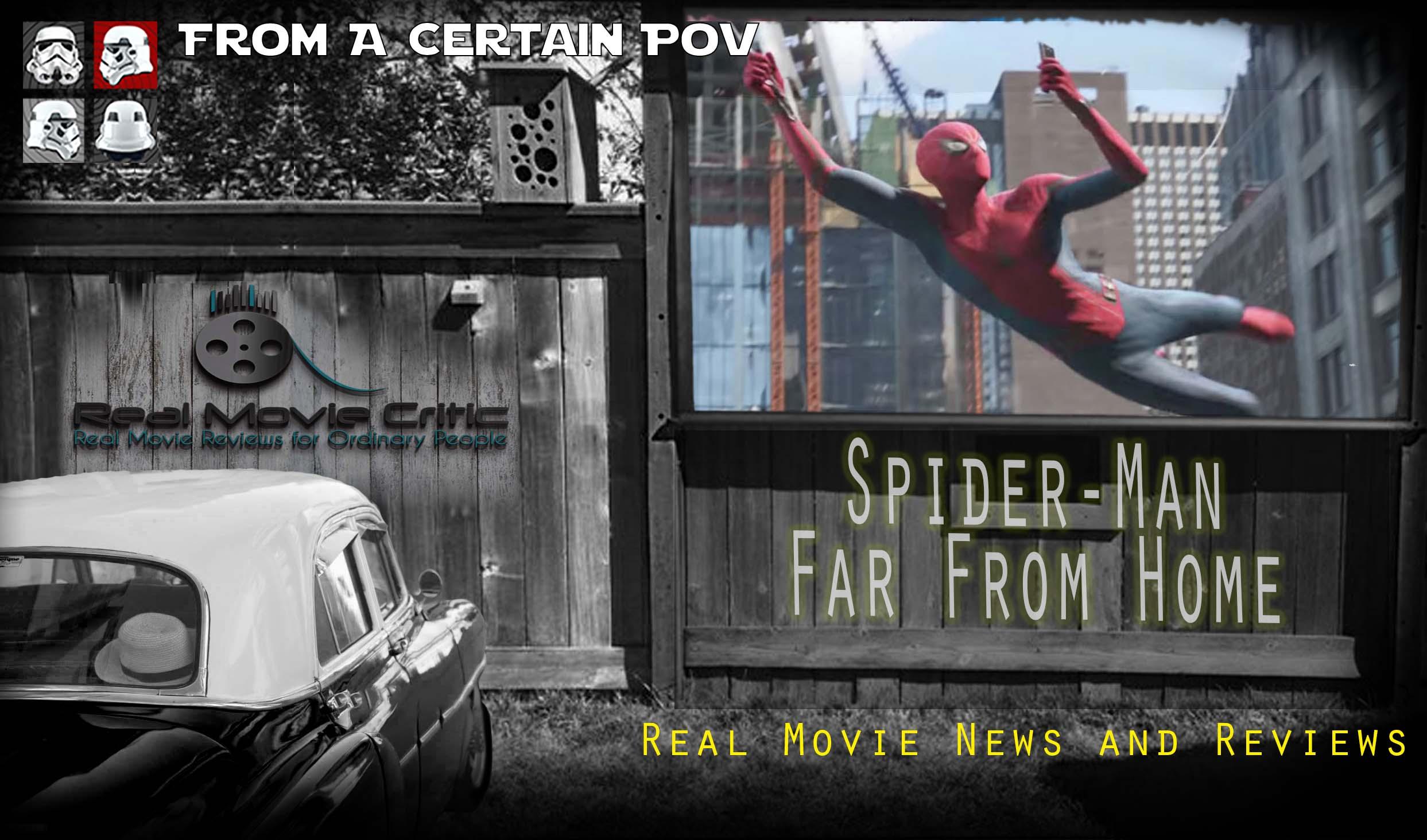 RMNR 07092019 Spiderman.jpg