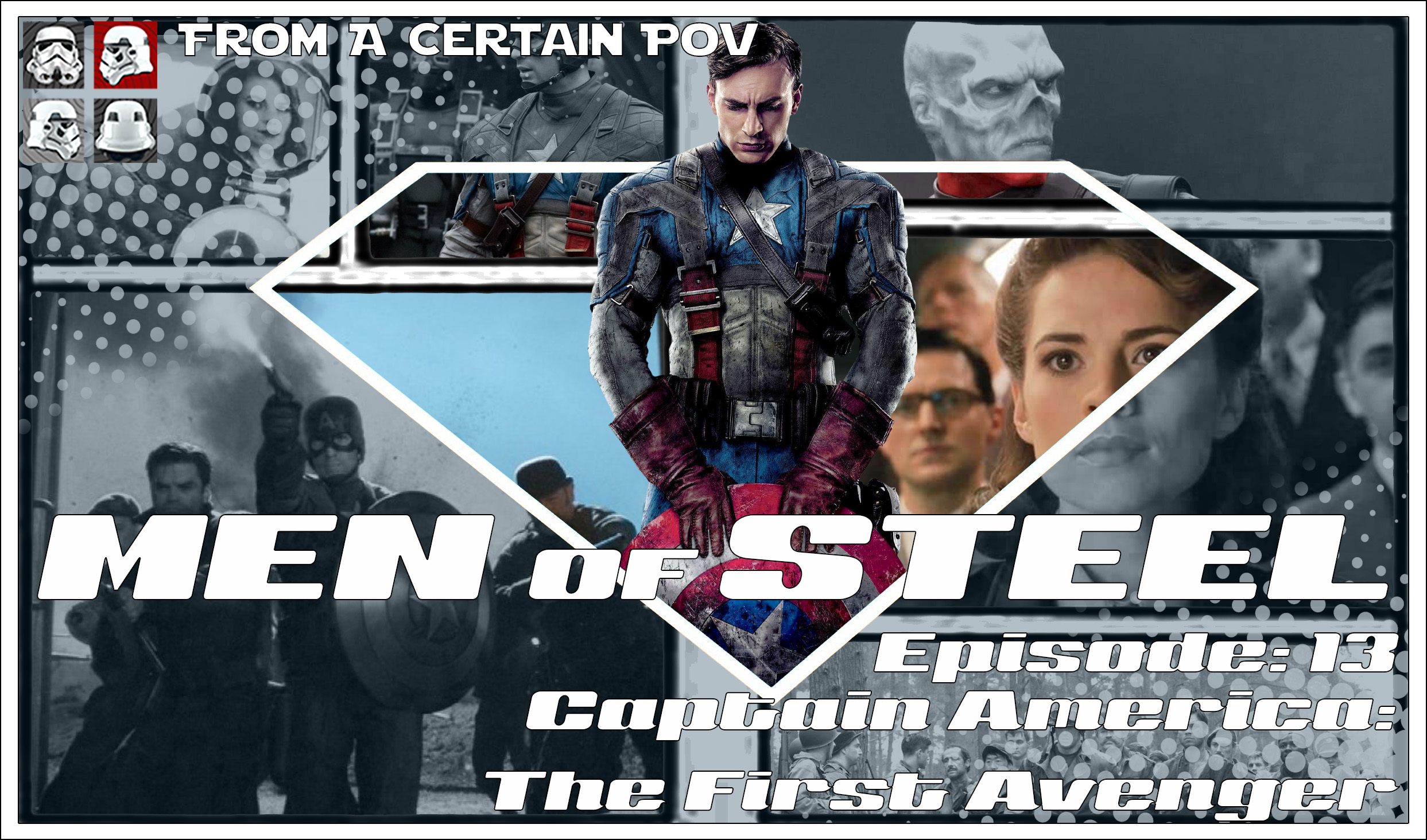 13 - Captain America The First Avenger.jpg