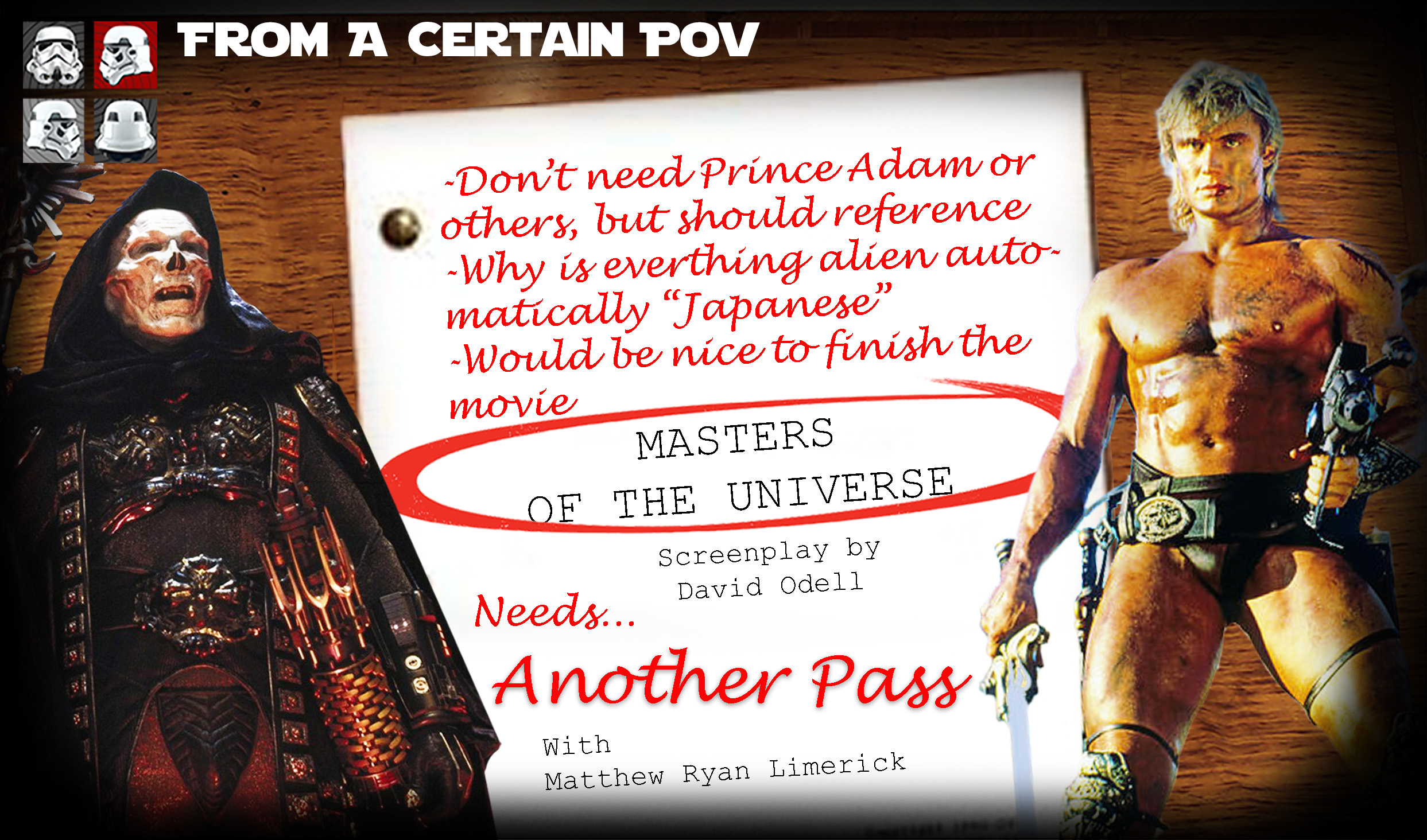 57 - Another Pass at Masters of the Universe Banner.jpg