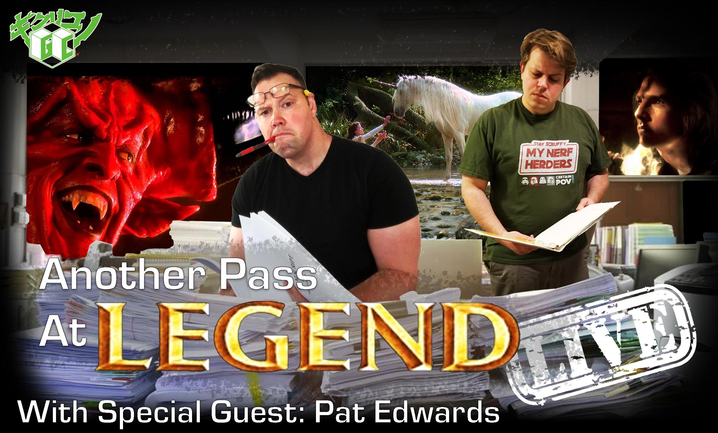 58 - Another Pass at Legend Banner.jpg