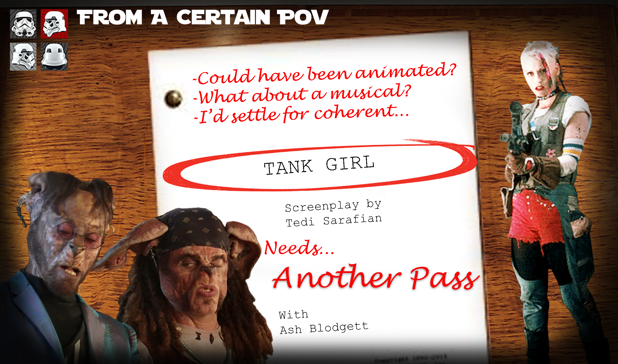 59 - Another Pass at Tank Girl Banner.jpg