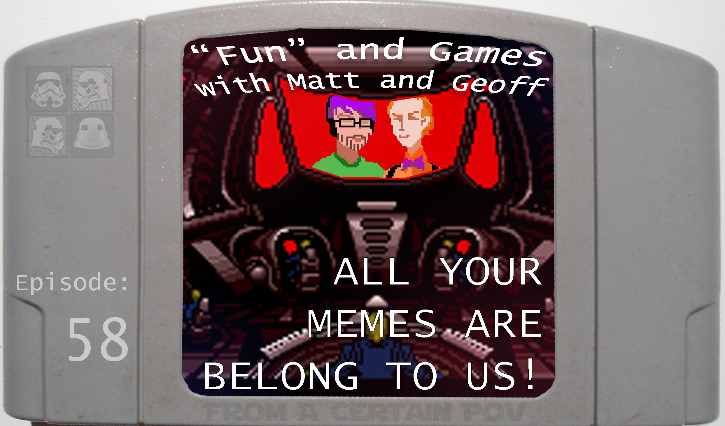 58 - All Your Memes Are Belong To Us.jpg