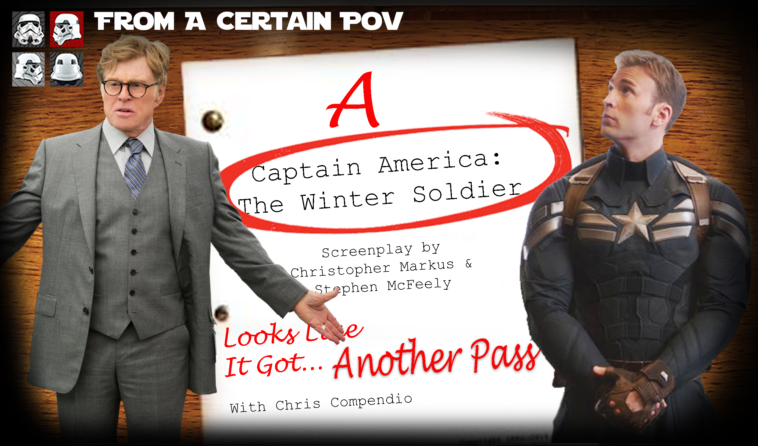 60 - Another Pass at Captain America Winter Soldier Banner.jpg