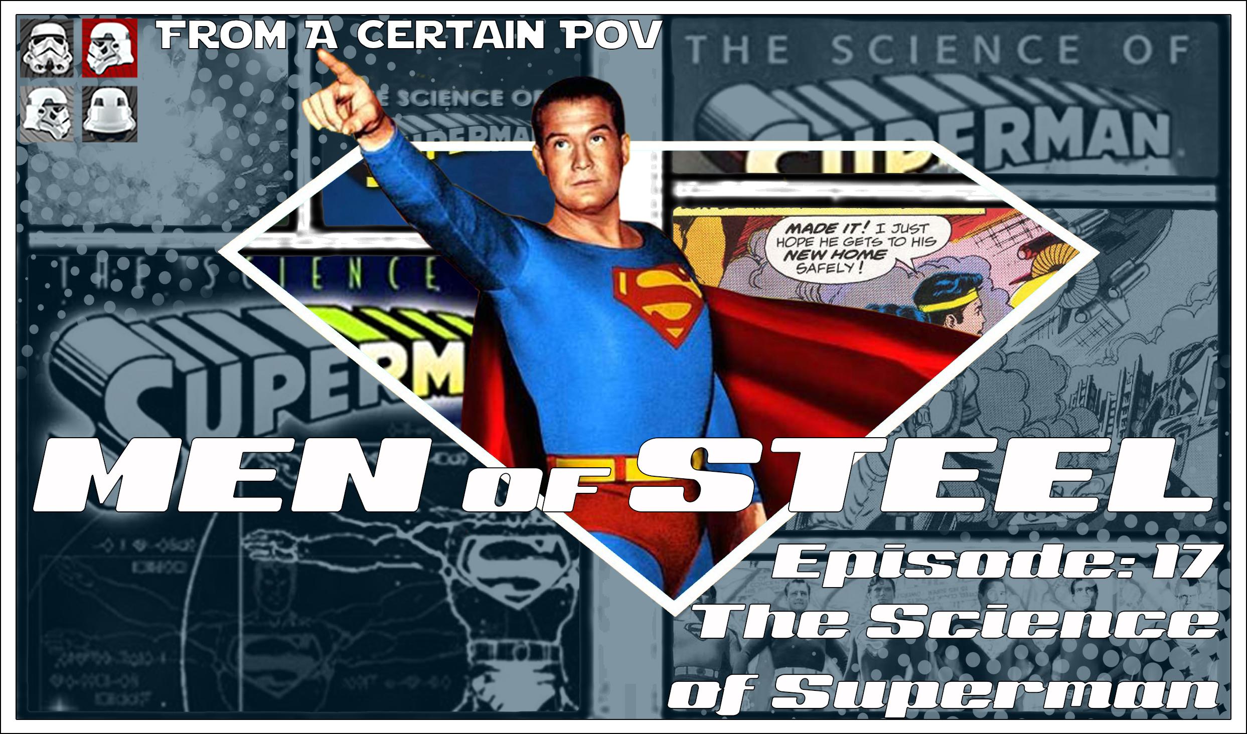 17 - Science of Superman.jpg