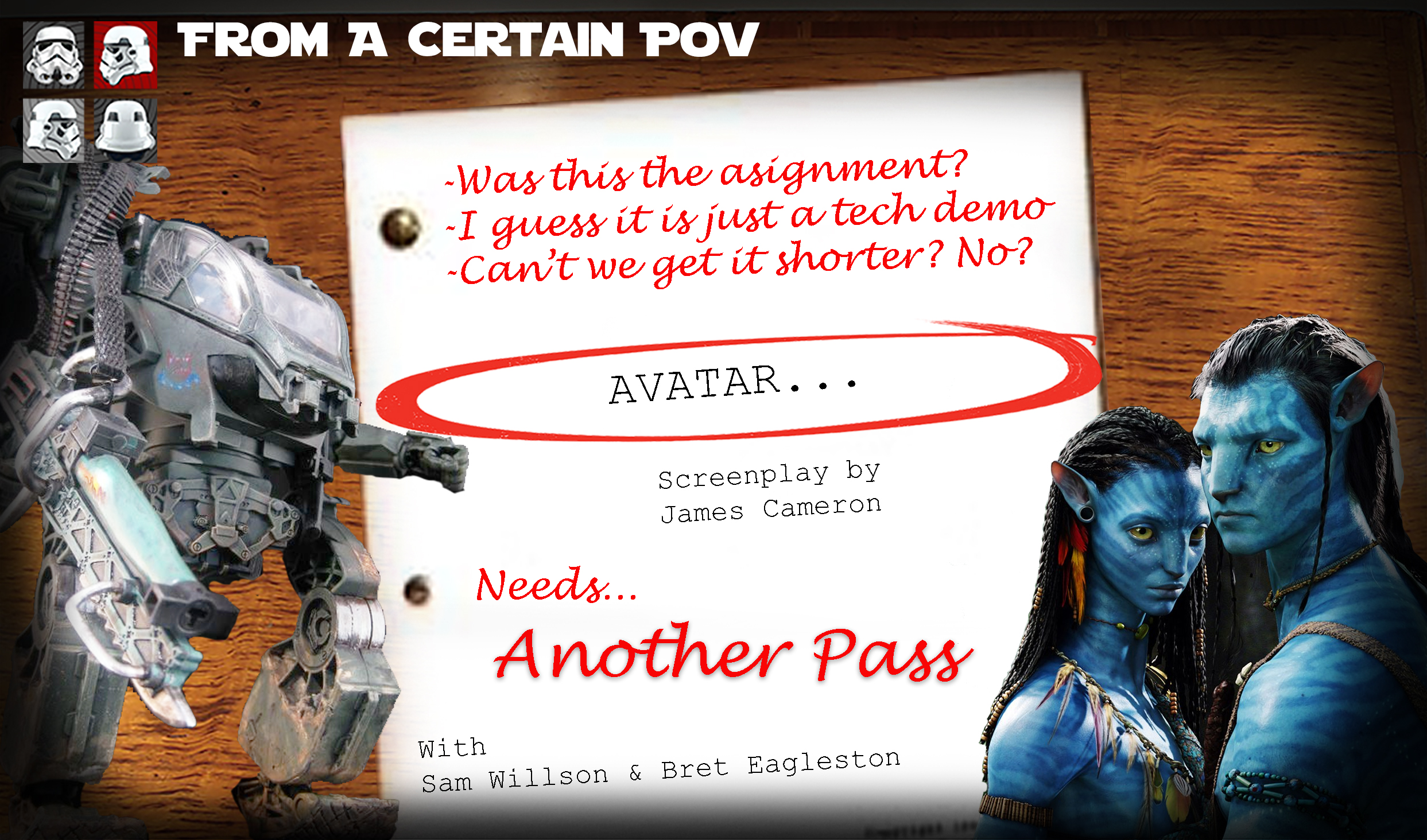 61 - Another Pass at Avatar.jpg