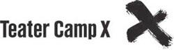 camp-x.jpg