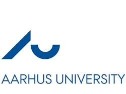 Aarhus-universitet.jpg