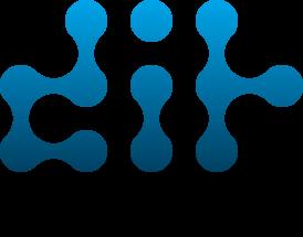 dit_Logo_G_rgb.png
