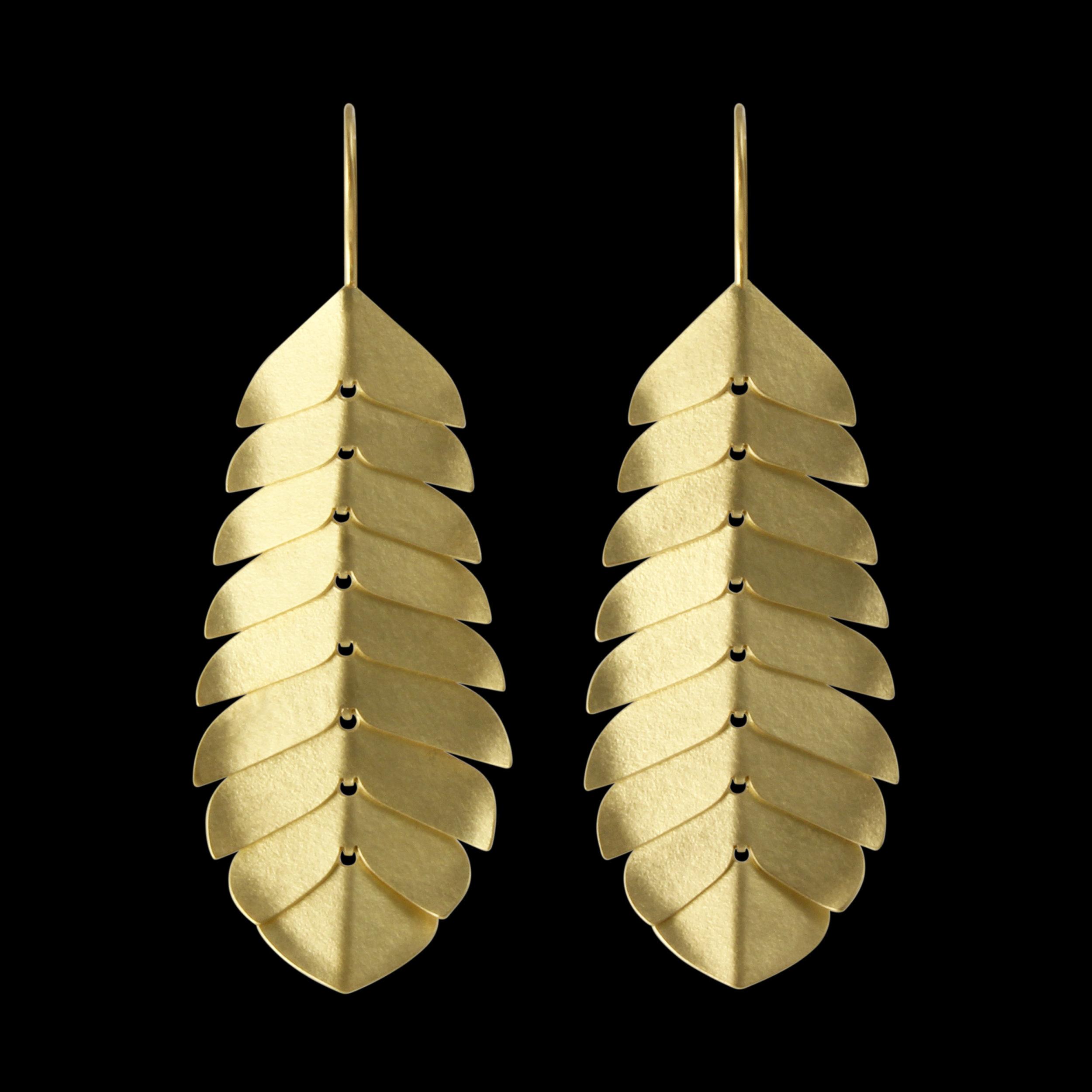Bromeliad_earrings_on_black_square.jpg