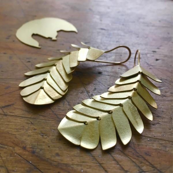 Bromeliad_earrings_story_1.jpg