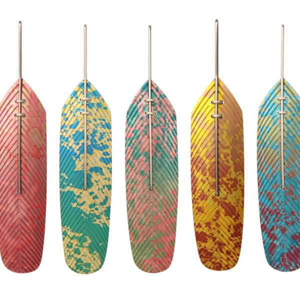 Flight_colours_earrings.jpg
