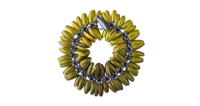 Khaki Charm Bracelet.jpg