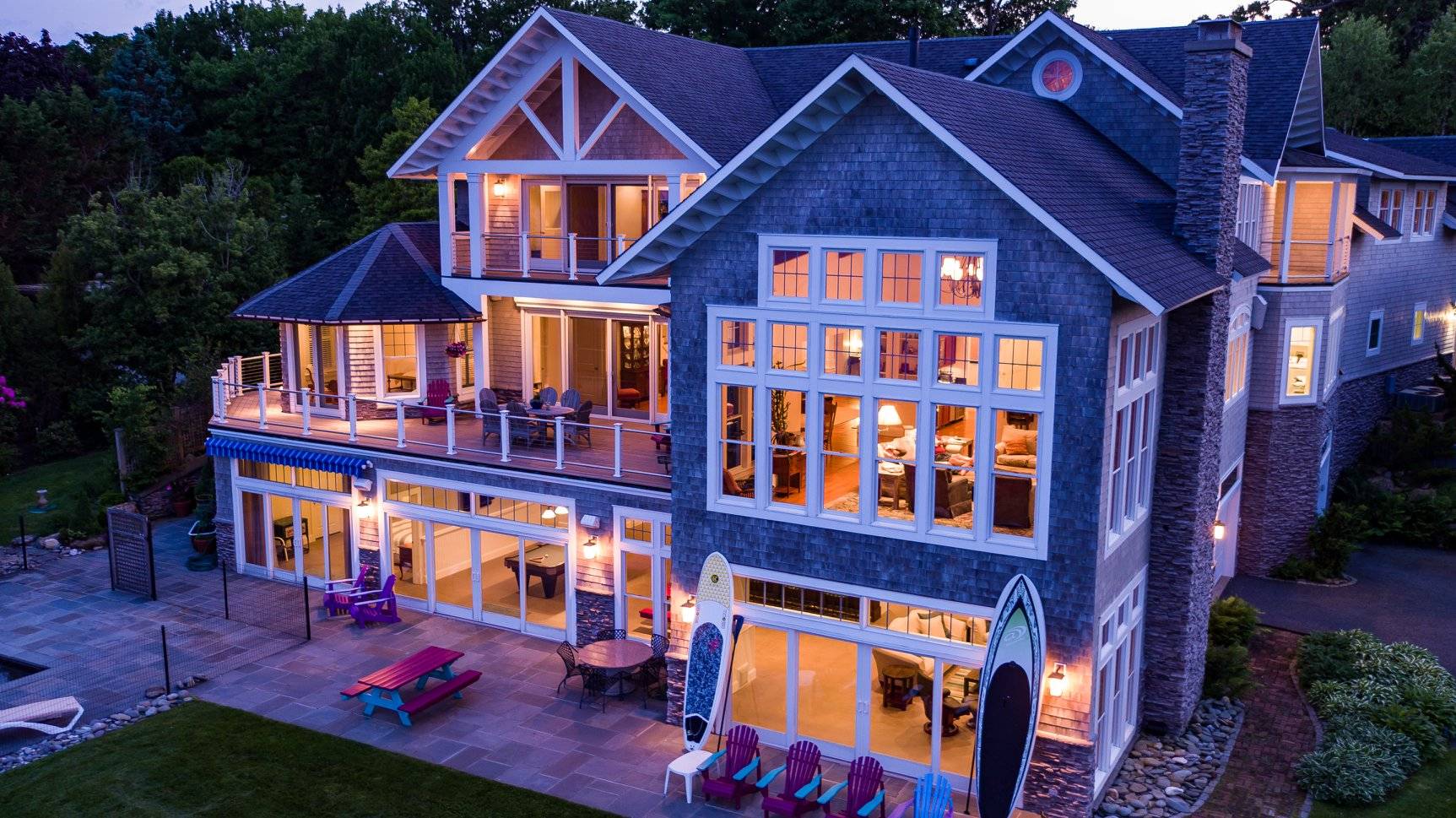Rhode-Island-best-architect-Cordtsen-Design .jpg
